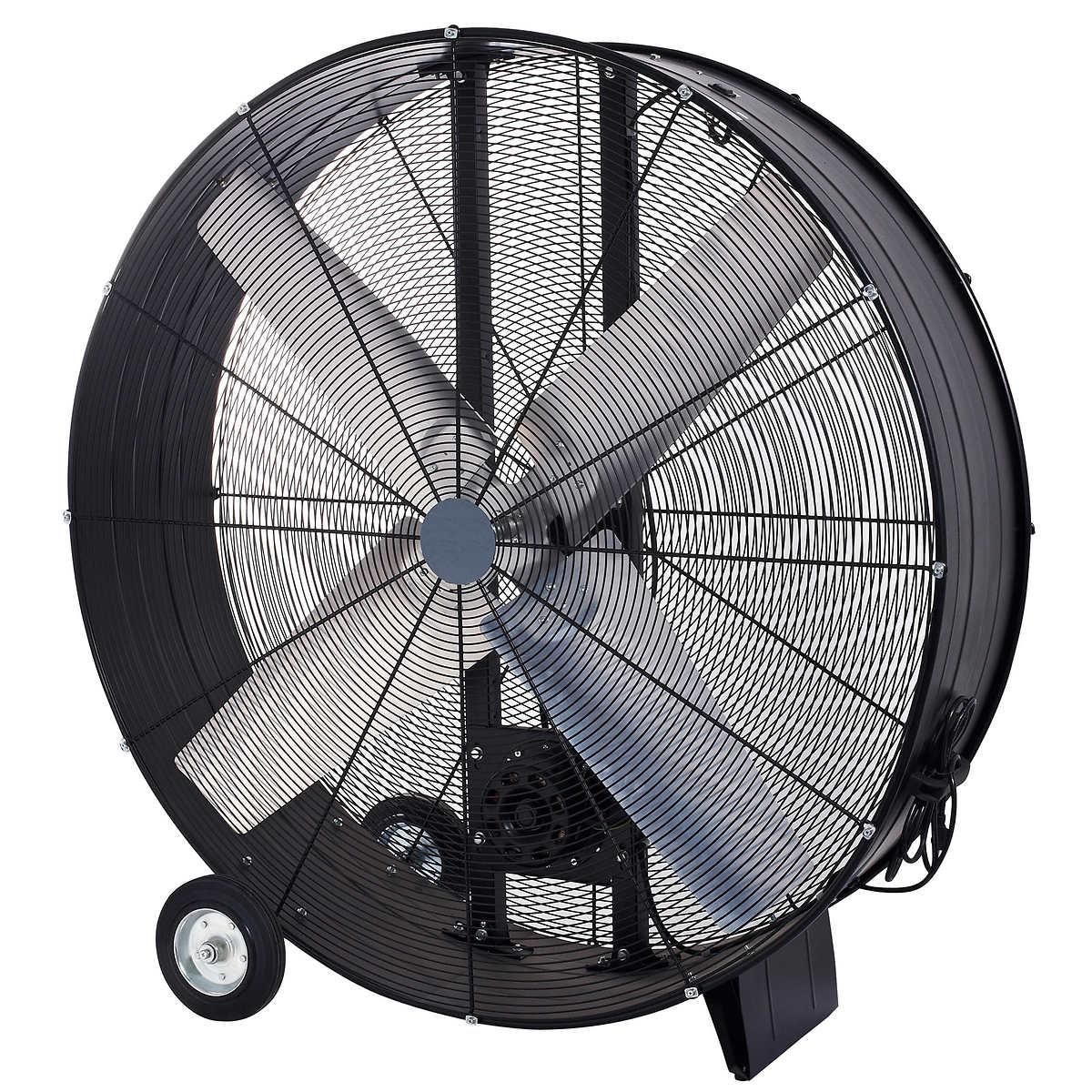100 ceiling fans costco ceiling fan costco outdoor ceiling