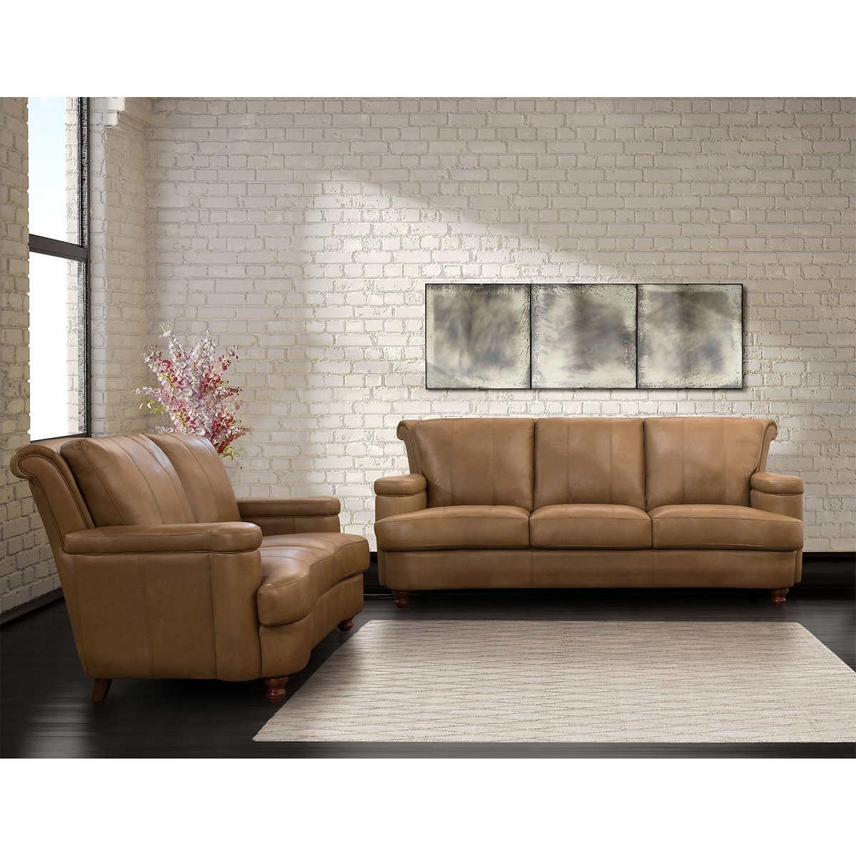 Beige Sofas Canada Hereo Sofa