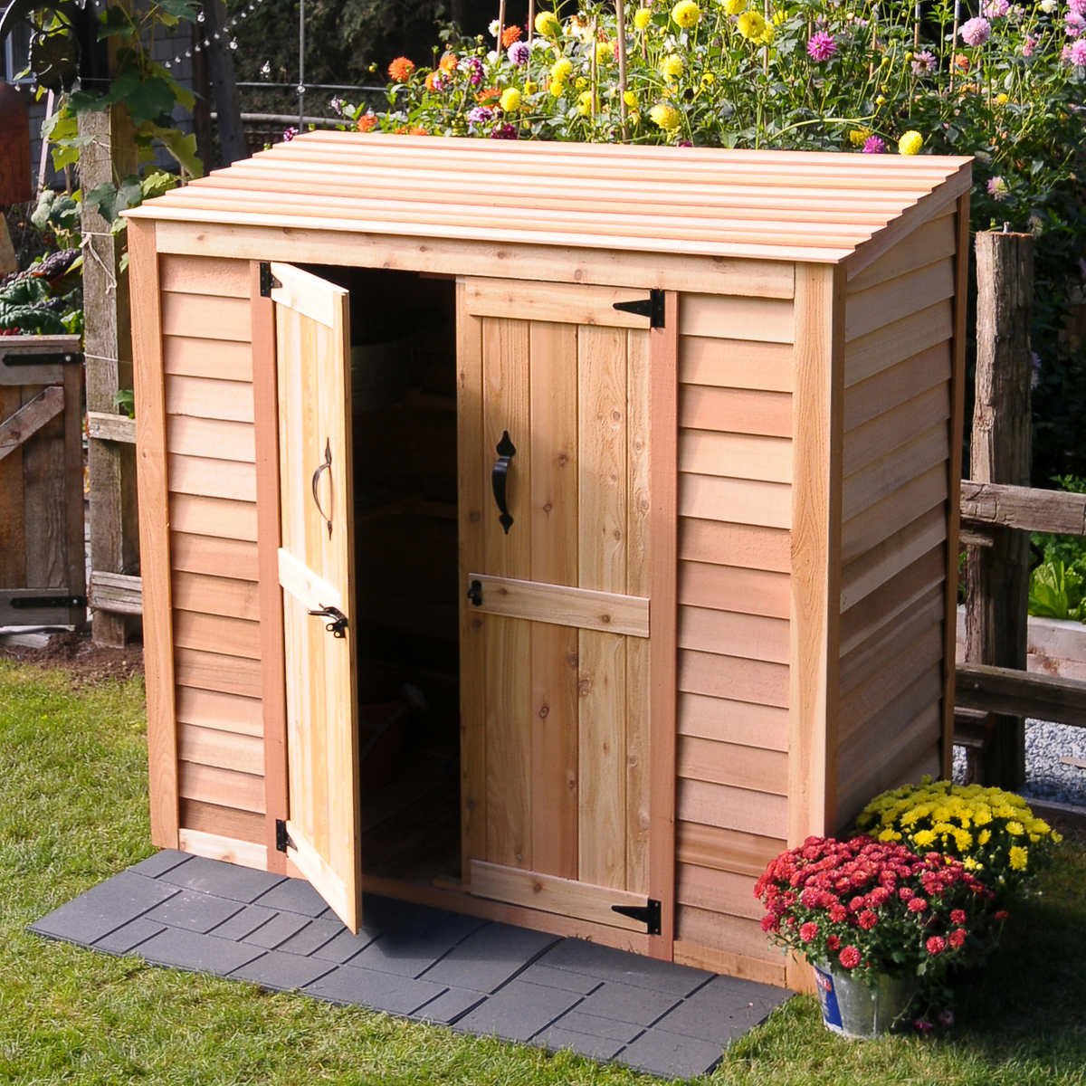 full size of uncategorizedprominent outdoor storage sheds victoria - Garden Sheds Victoria