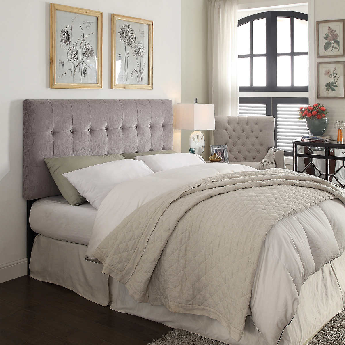 sleep mixed oak case prices cheap compact for bed headboards and upholstered beds frames costco twin white fabric tempurpedic of headboard craftmatic bedding wood full mattress brown sets with footboards hd number adjustable furniture wallpaper tempur base frame bedroom only book pedic murphy size