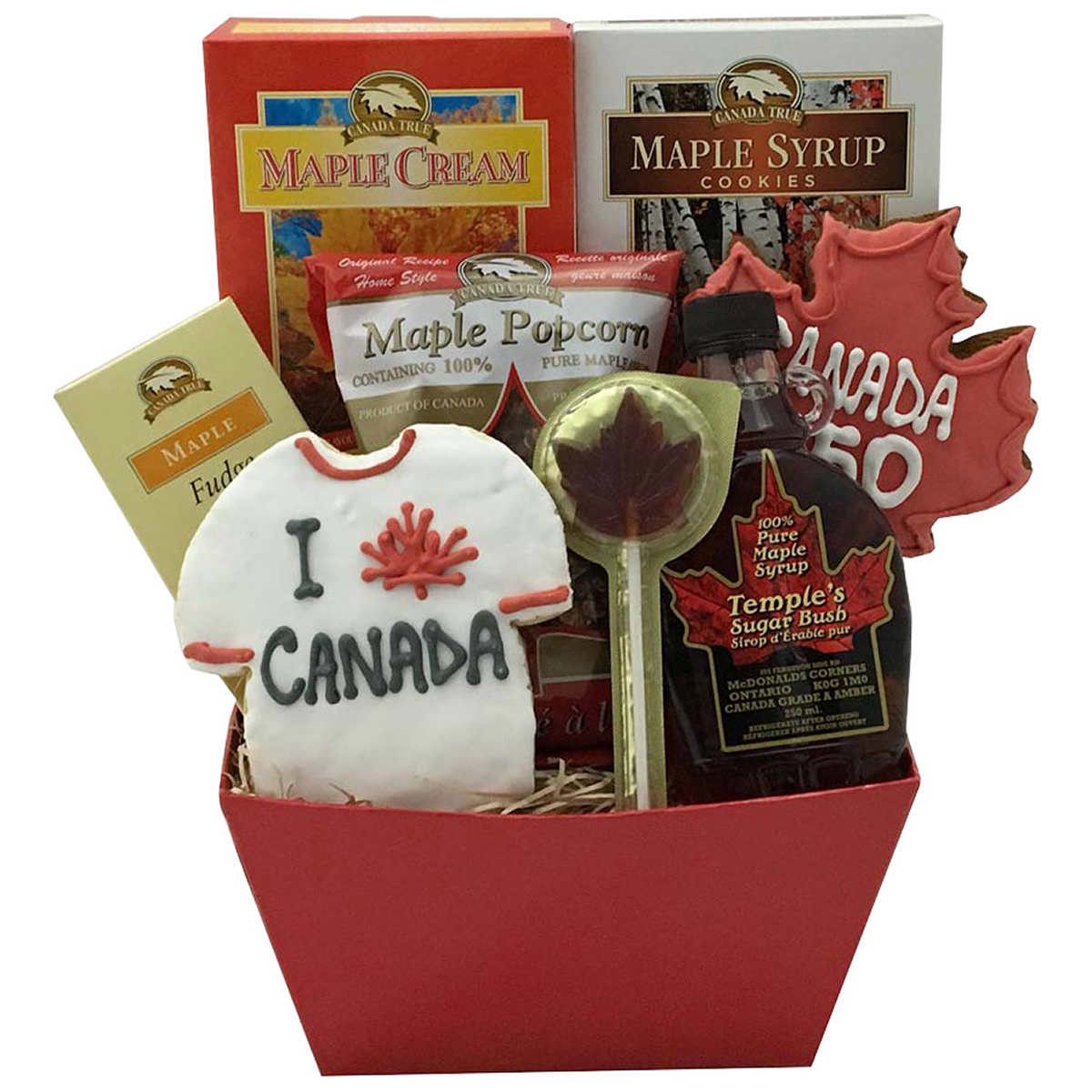 Baby Gift Basket Delivery Calgary : Gift baskets calgary canada ftempo