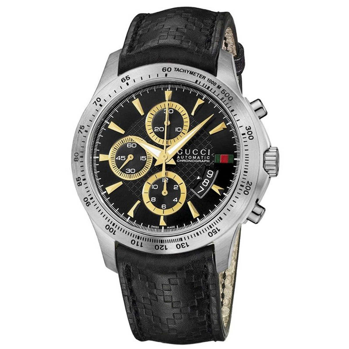 men s watches gucci g timeless chronograph men s watch