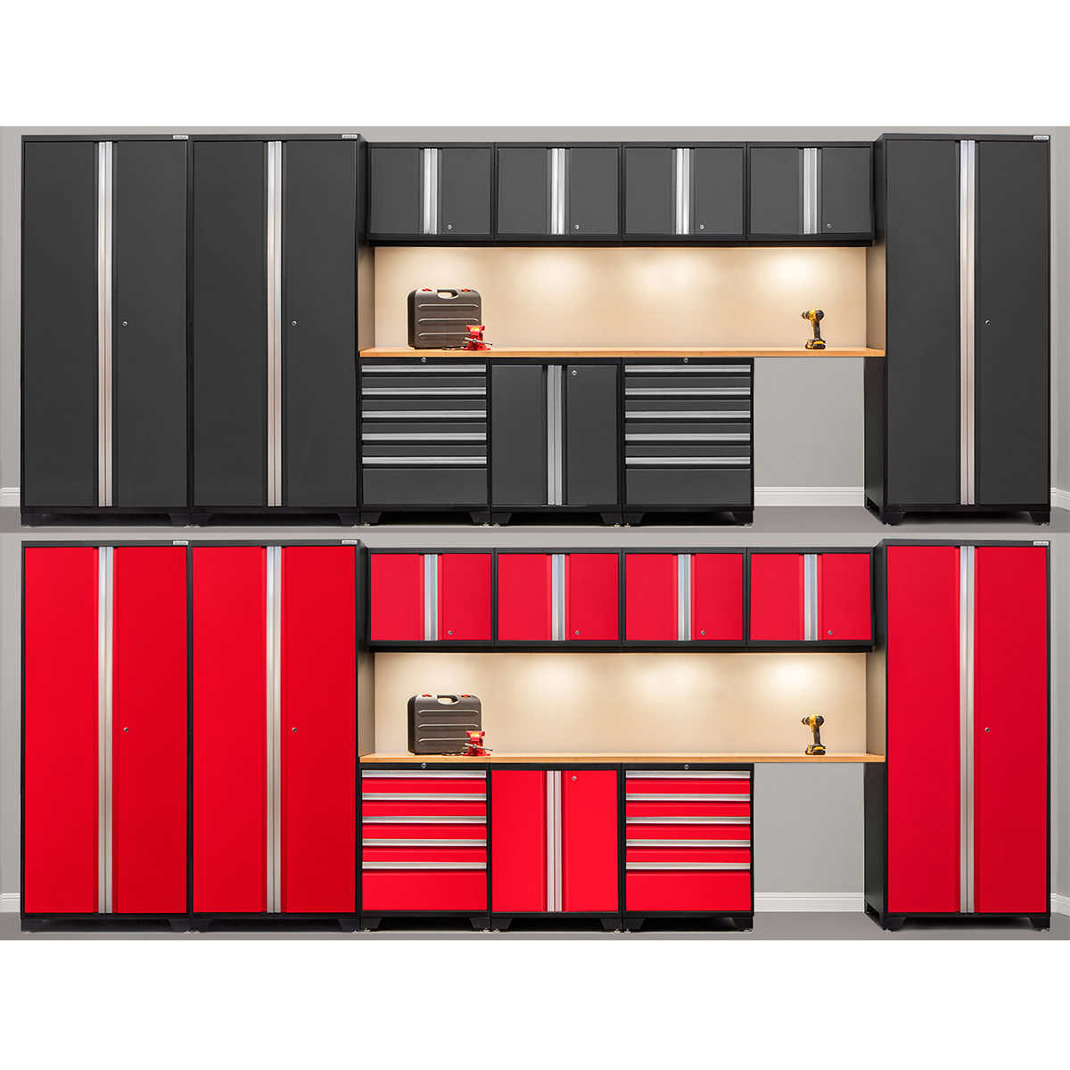 100 newage cabinets new age garage cabinets home depot best
