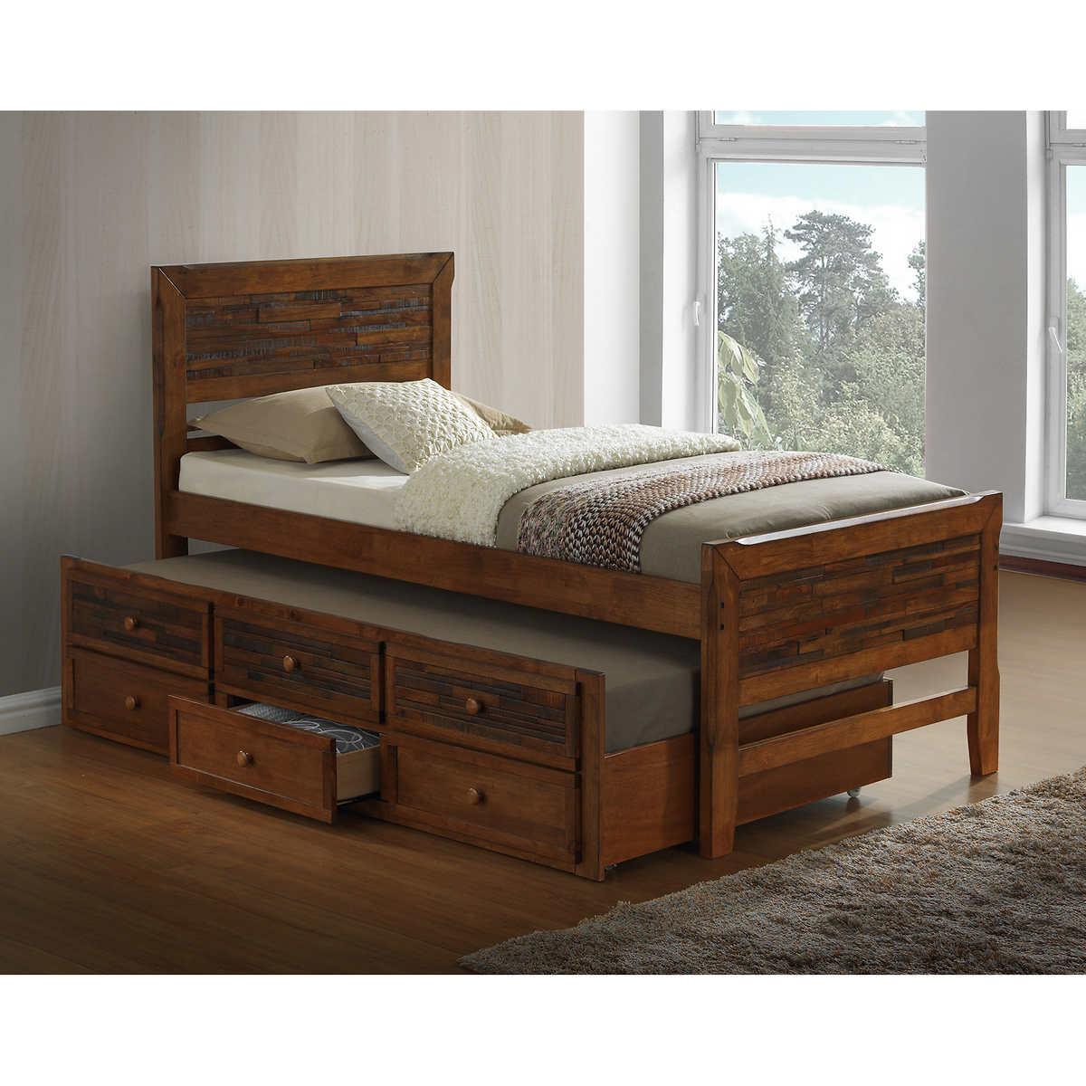 Sears Bedroom Furniture Sears Canada Children S Bedroom Furniture Best Bedroom Ideas 2017