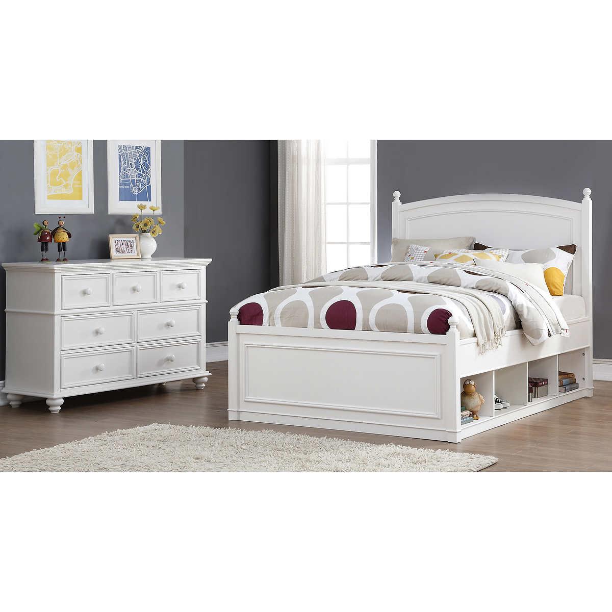Bedroom sets edmonton ab home for Bedroom furniture edmonton
