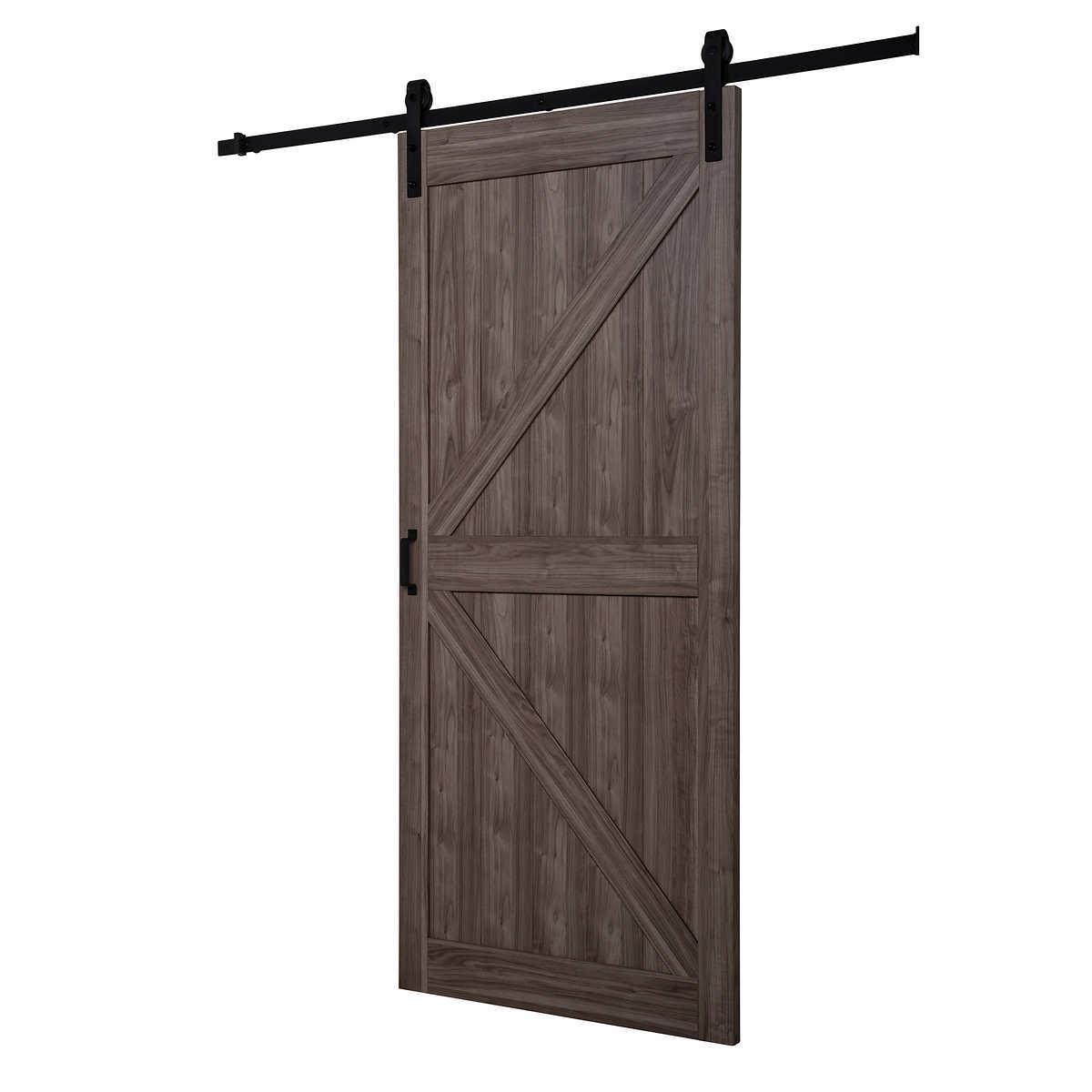 Renin Barn Style K Door