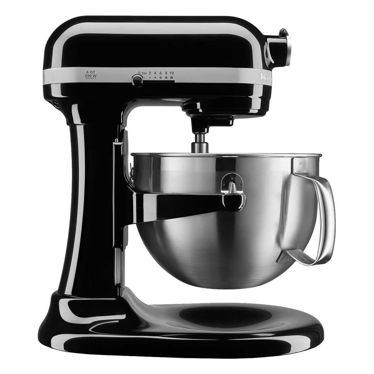 Peachy Kitchenaid 5 7 L 6 Qt Professional Stand Mixer Home Remodeling Inspirations Cosmcuboardxyz