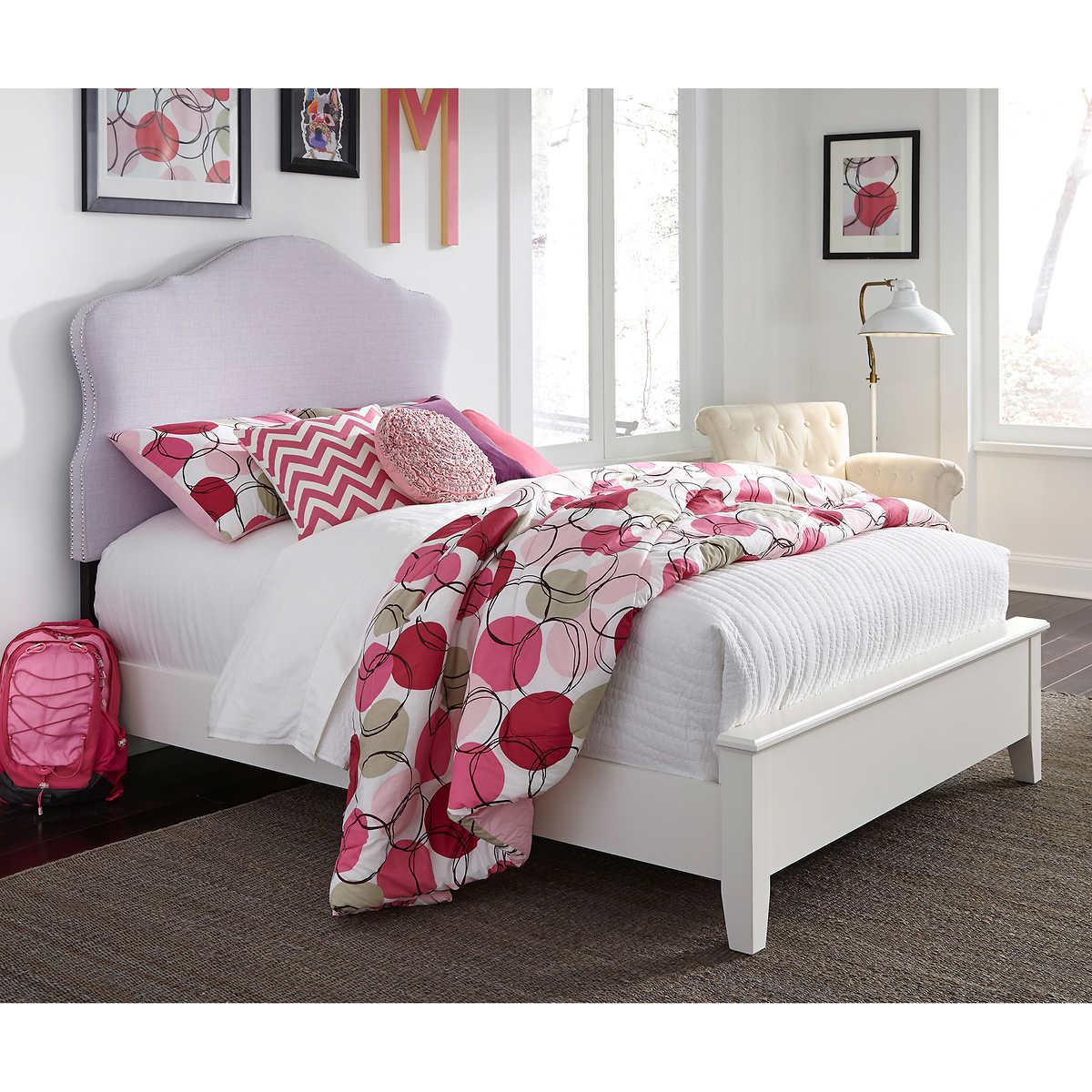 Savannah Bedroom Furniture Savannah