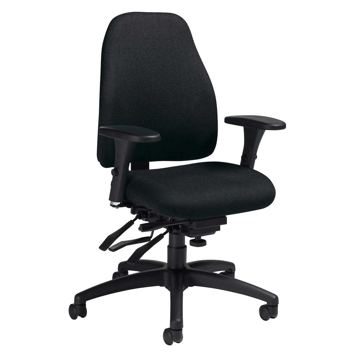 monarch lowe office view larger specialties chair chairs canada s i