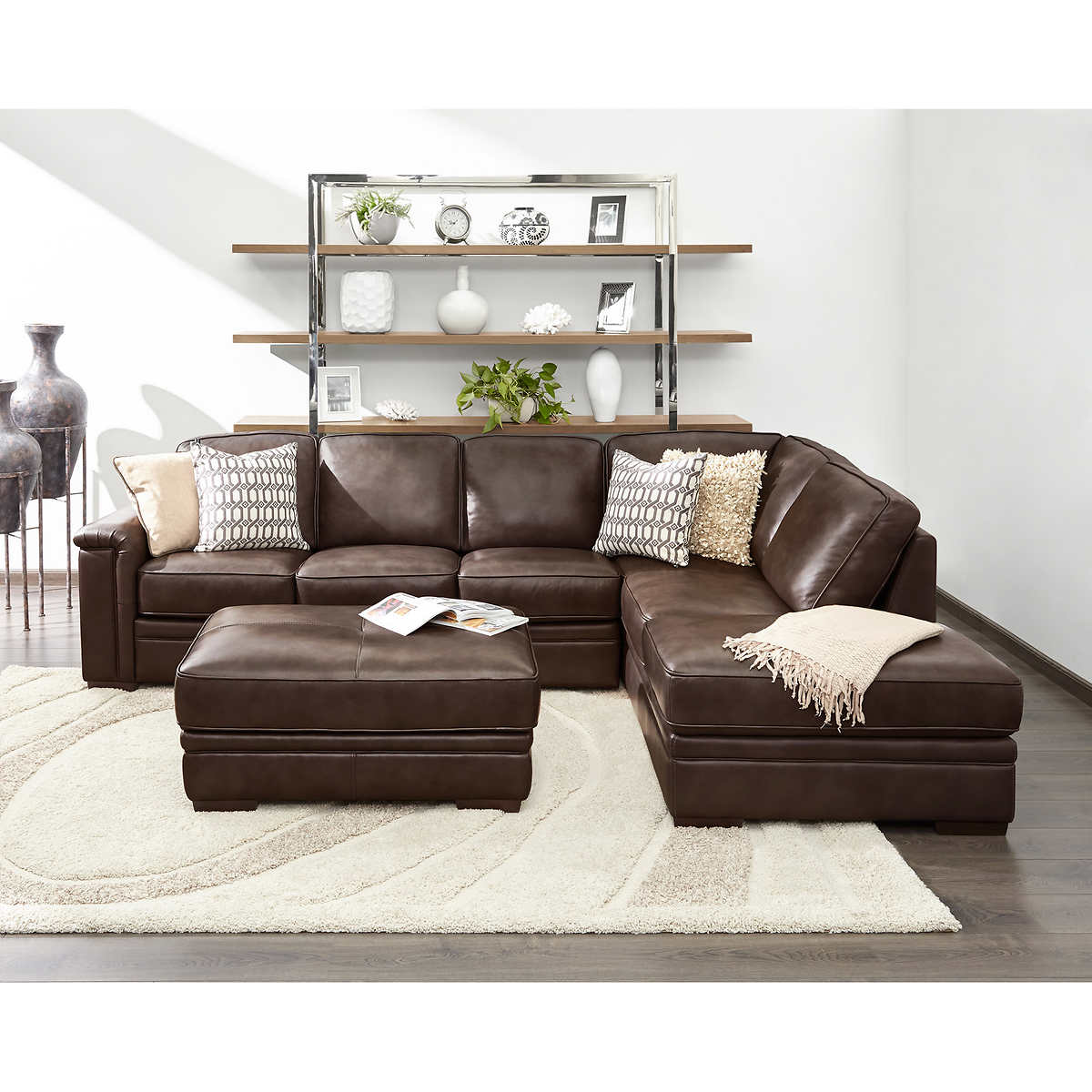 Costco sectional sofa canada refil sofa for Couch vs sofa canada