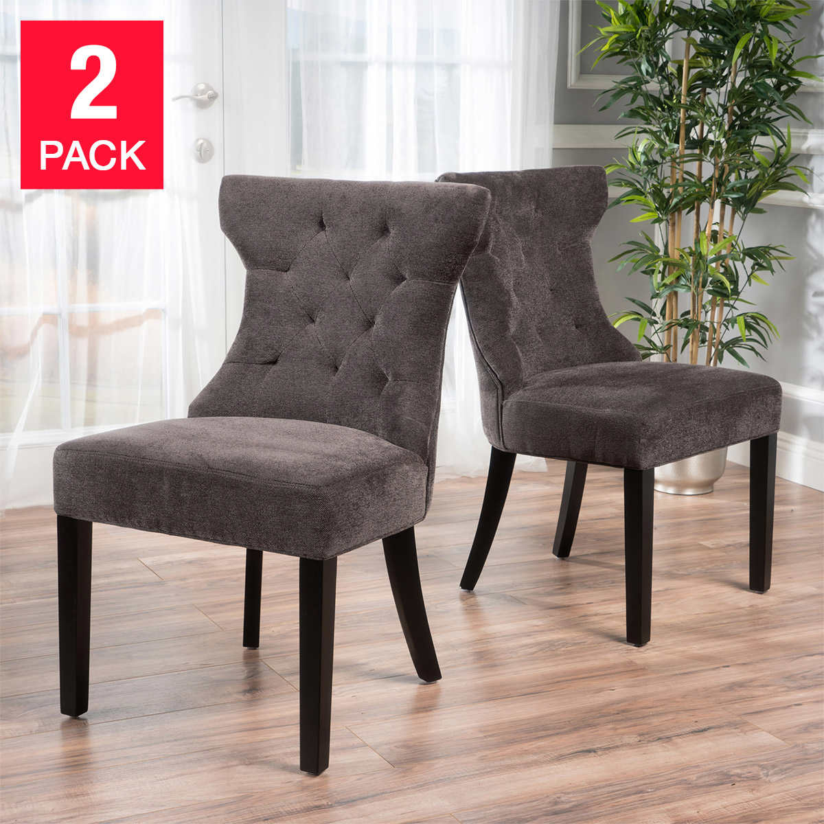 vintage meets products arm gray chair modern