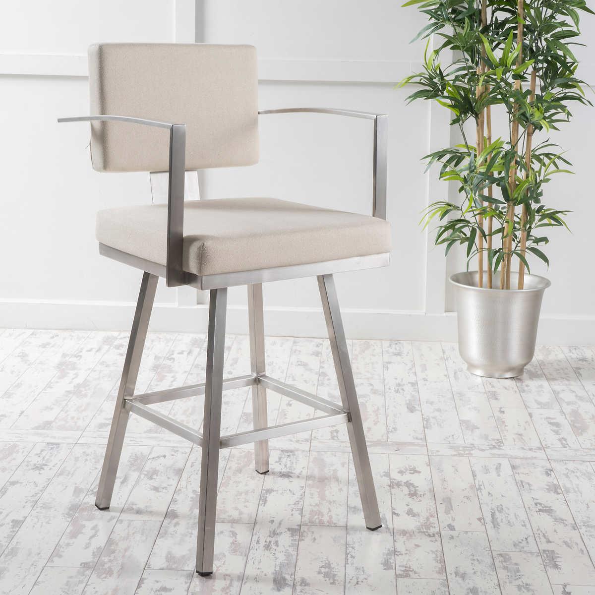 Furniture Warehouse Kitchener Barstools
