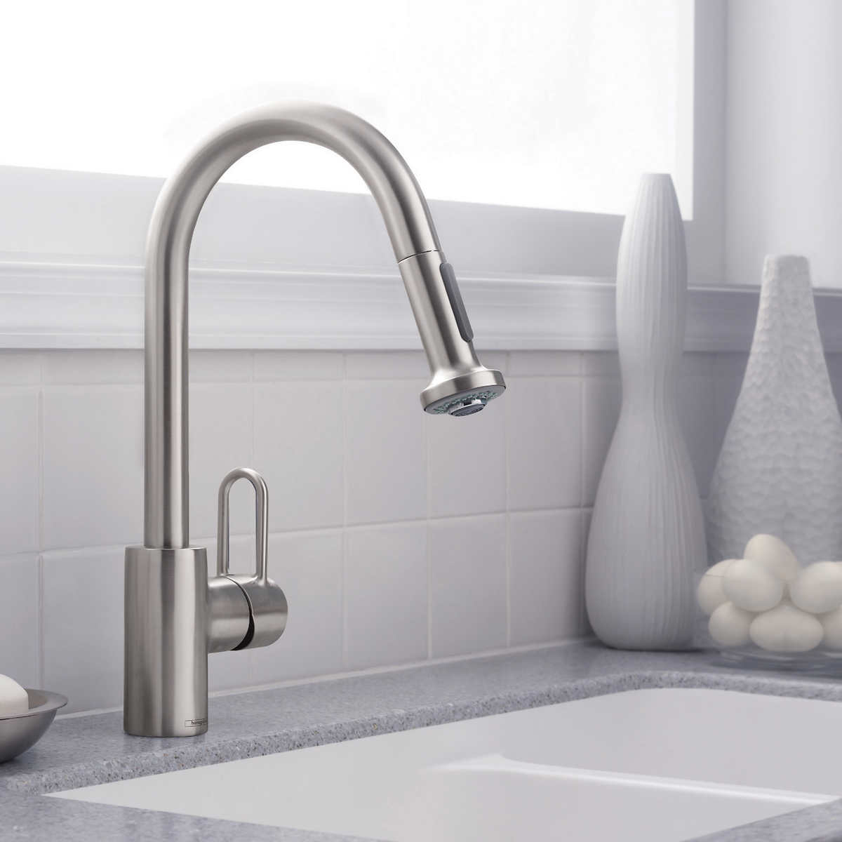 Kitchen Faucets Costco Ca – Wow Blog