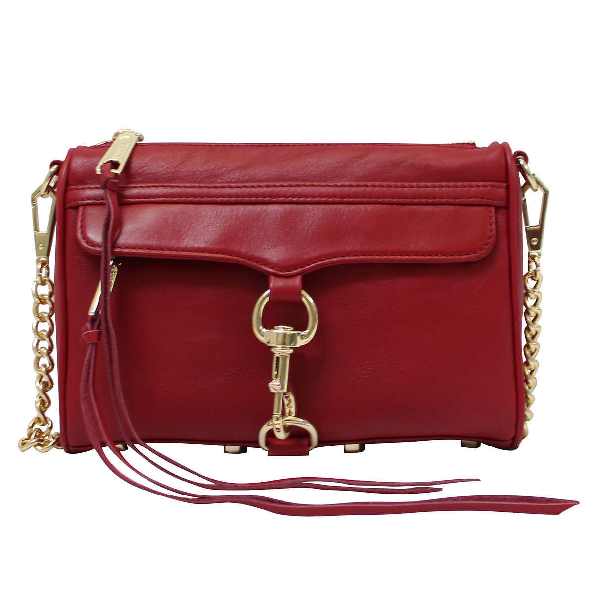 Red Handbags | Costco