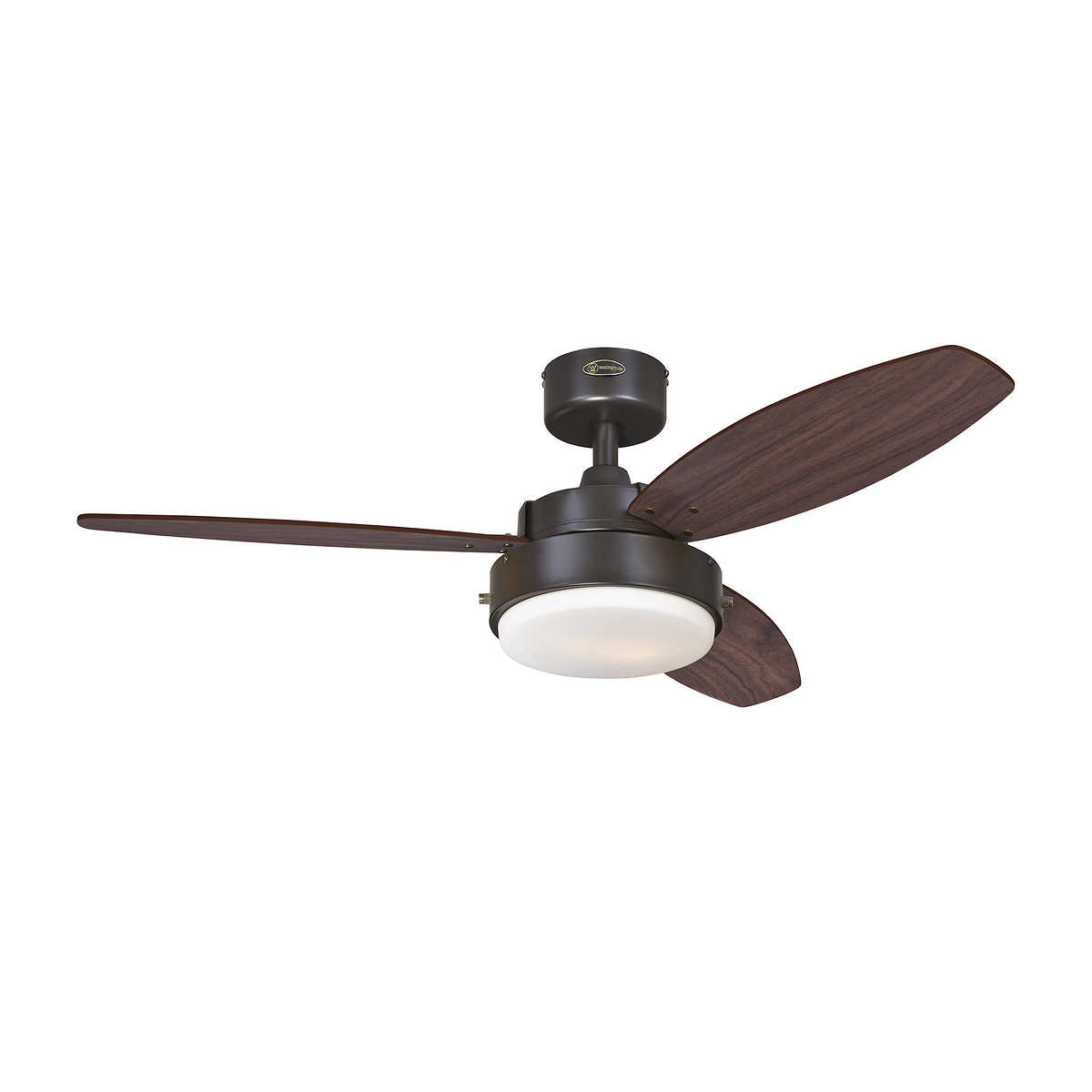 retrofit inspirational ceiling beautiful fans led of awesome recessed drop diffuser costco light lighting at