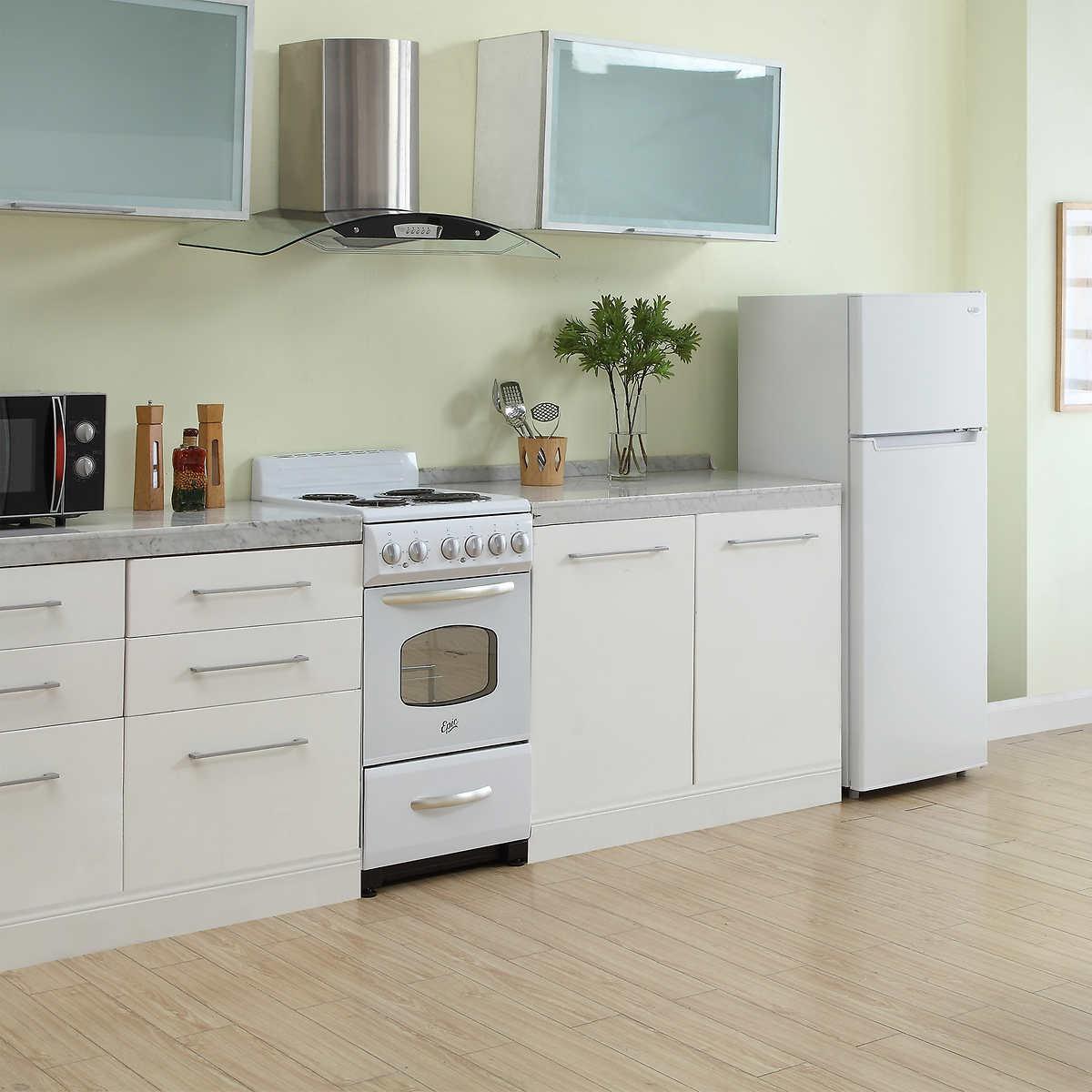 kitchen suites costco white appliance kitchen ktvk