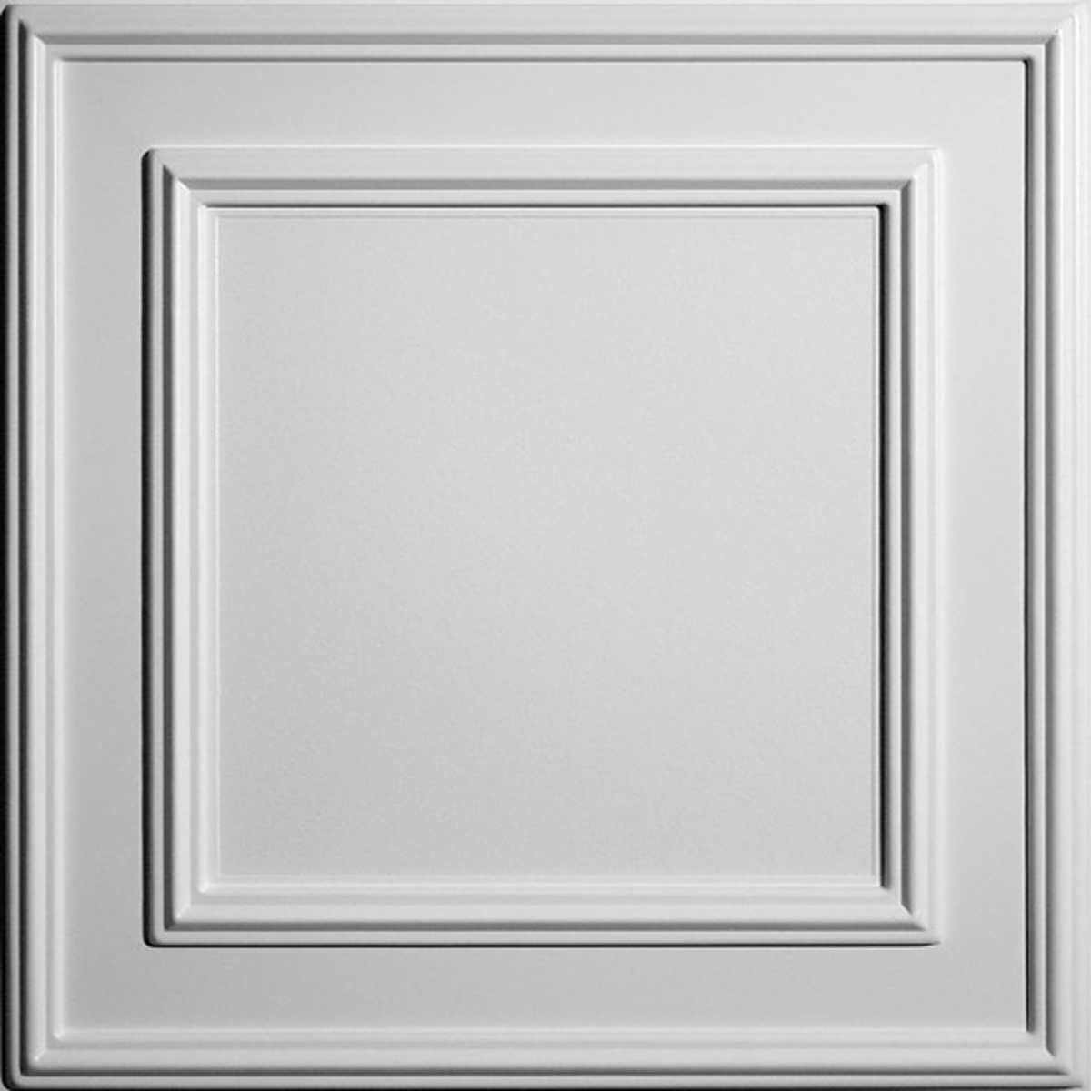Ceilume stratford lay in ceiling panel kit 24 or 80 sq ft similar products dailygadgetfo Image collections