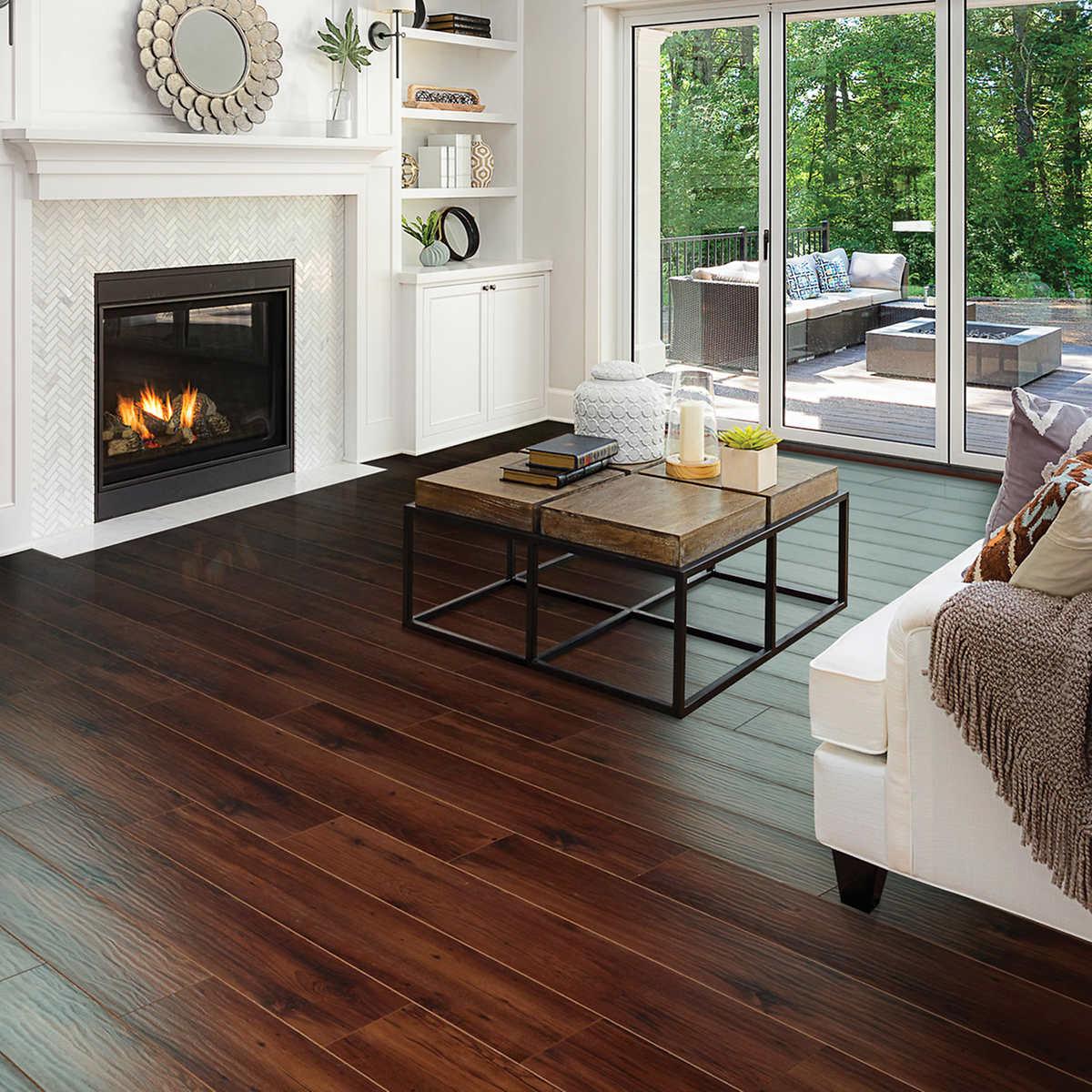 select golden imageservice cm floor registered similar embossed laminate profileid products recipeid flooring costco silverwood product in id