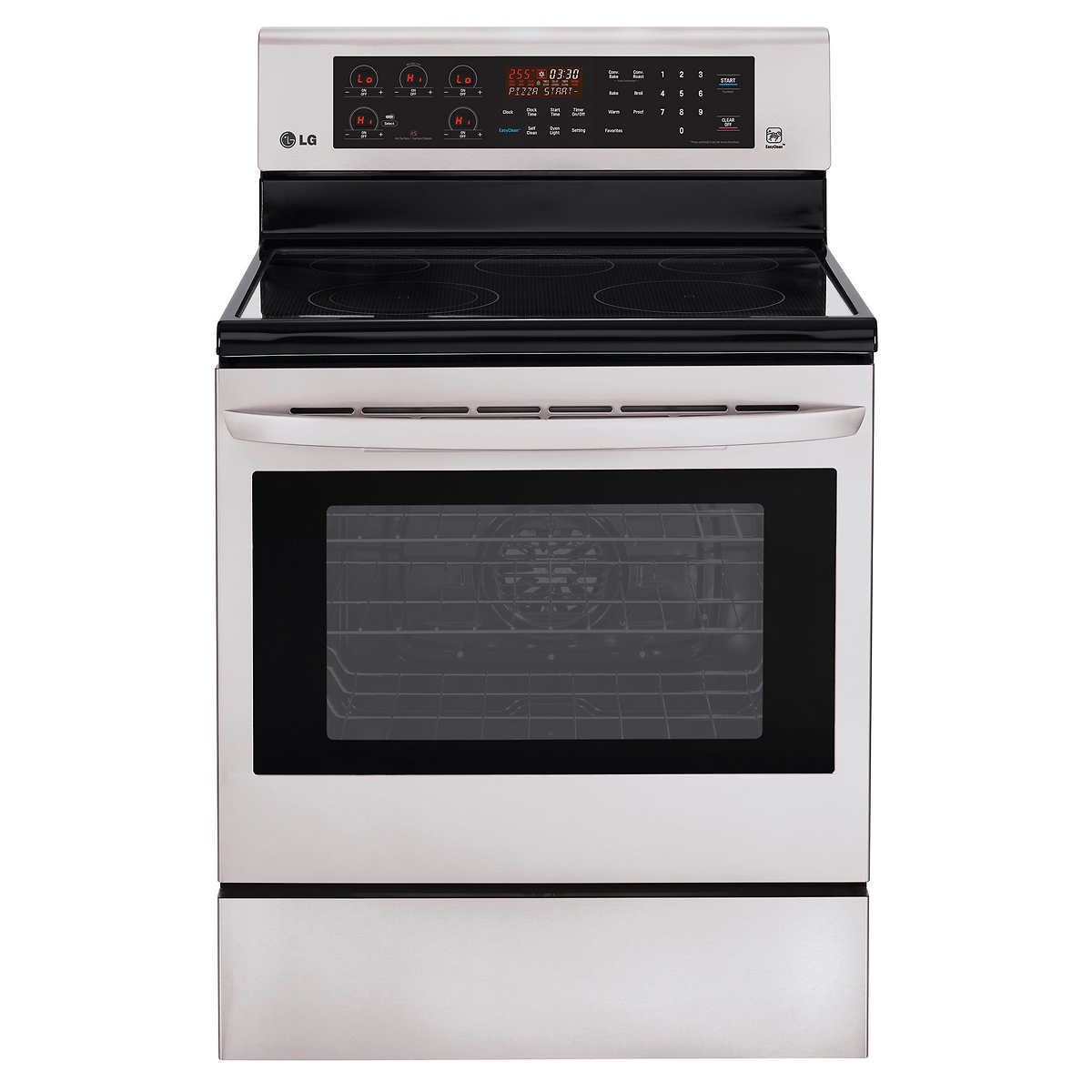 Gas Kitchen Appliance Packages Appliances Offers Costco