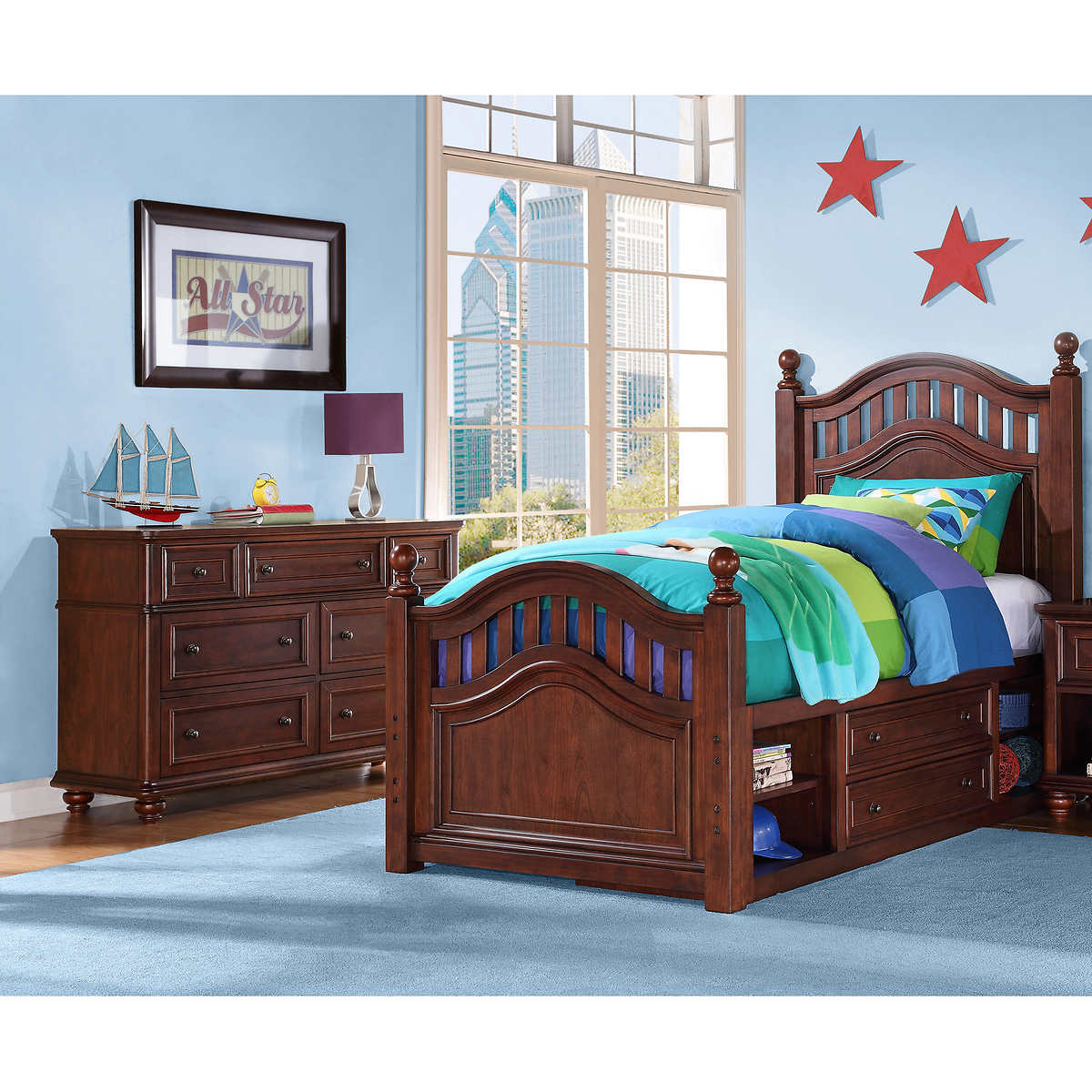 Kingston Bedroom Furniture Kijiji Bedroom Furniture Kingston Best Bedroom Ideas 2017