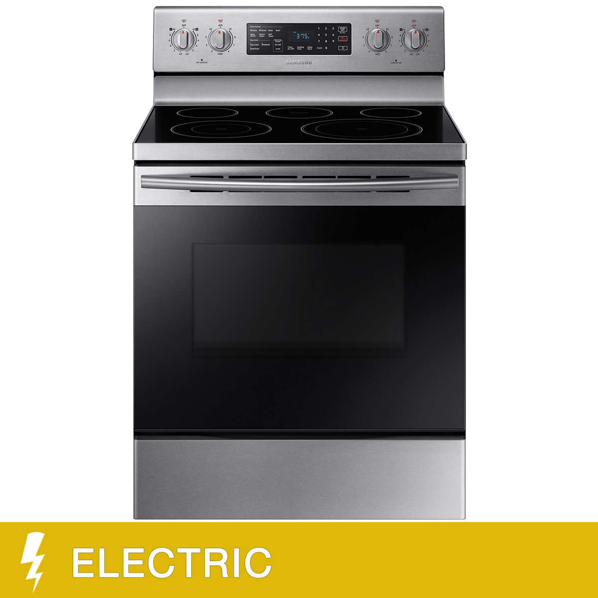 Kitchen Appliance Packages Canada Appliances Offers