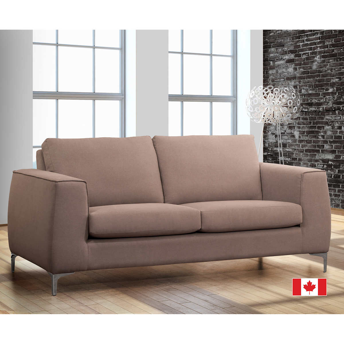 United Furniture Warehouse Kitchener Sofas Loveseats