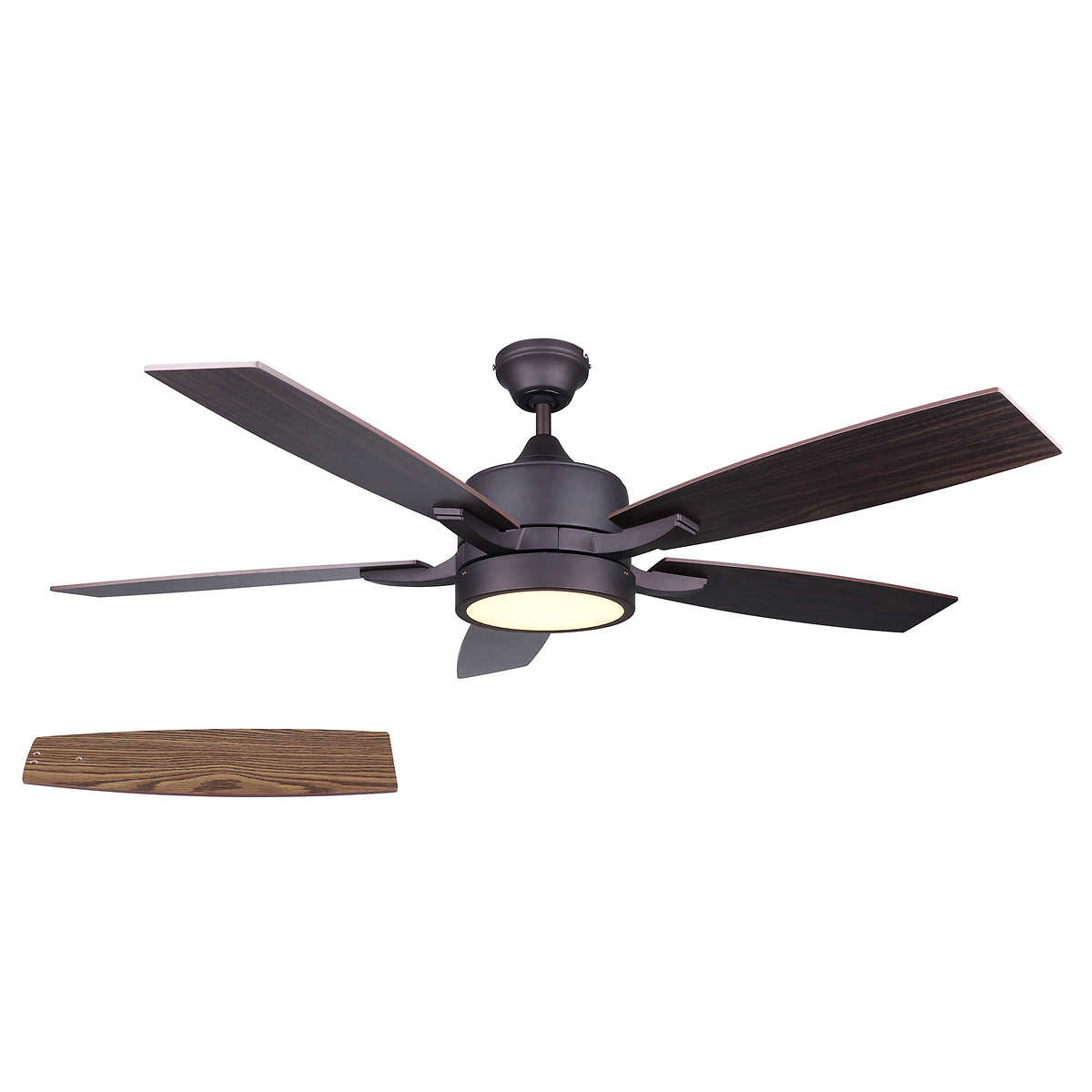 depot fan bronze p outdoor led at ceiling fans canada and channelside costco accessories the inch categories noble home en lighting