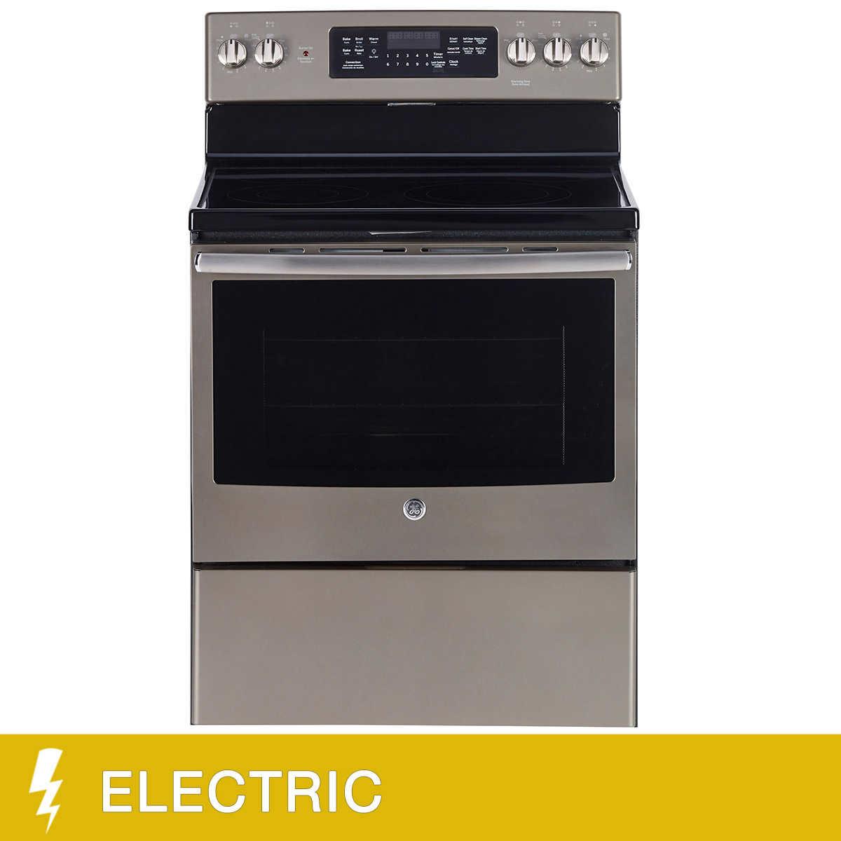 Uncategorized. New Wave Kitchen Appliances. jamesmcavoybr Home Design