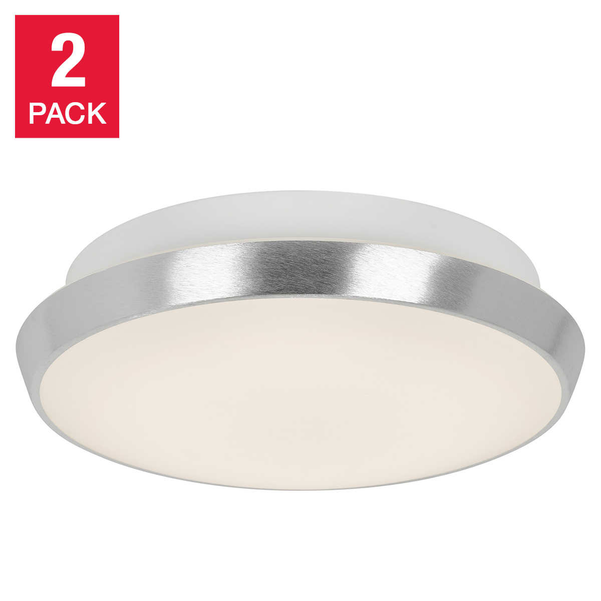 lowes shop light wall lighting at com bathroom fixture