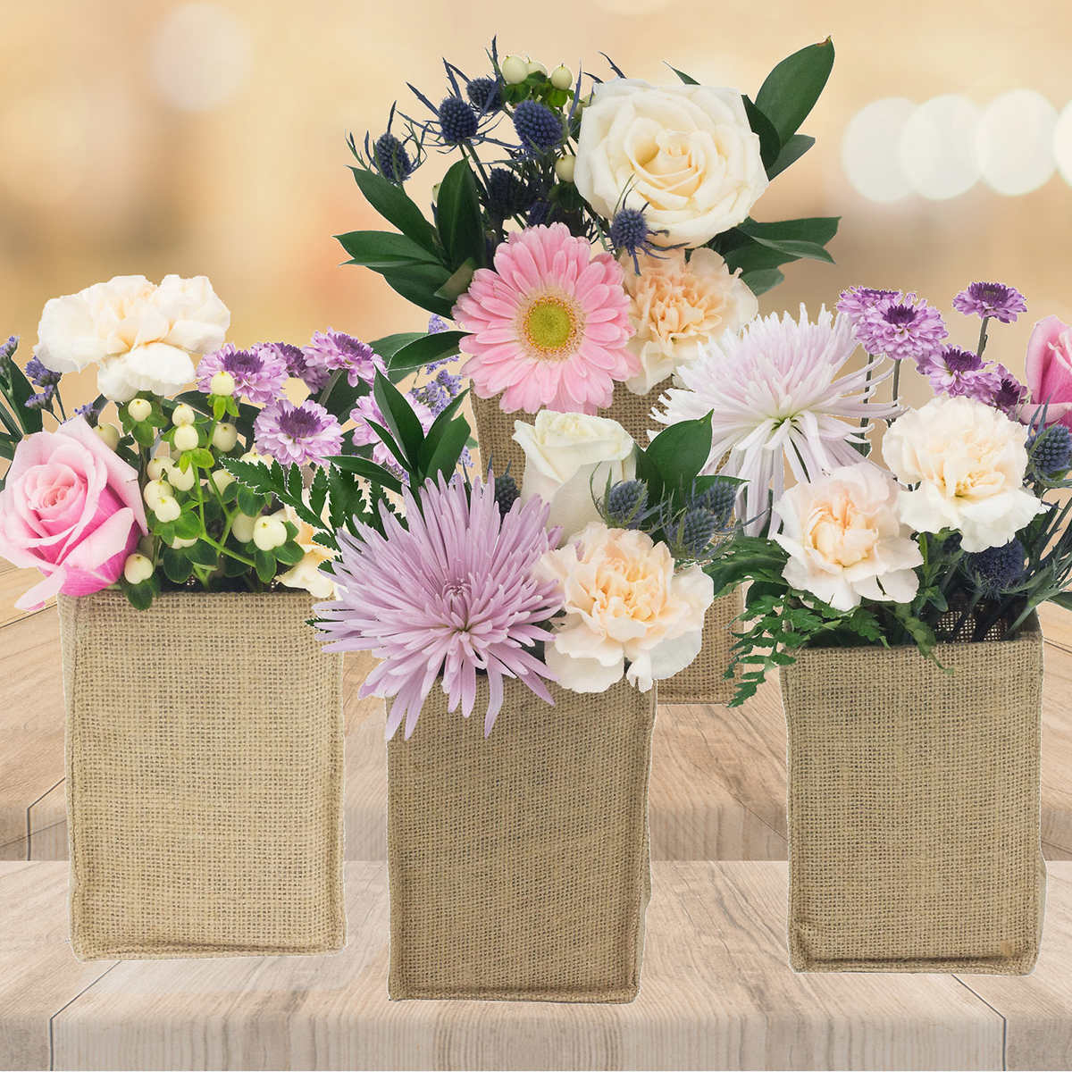Euro mini bouquets 20 pack similar products izmirmasajfo Images
