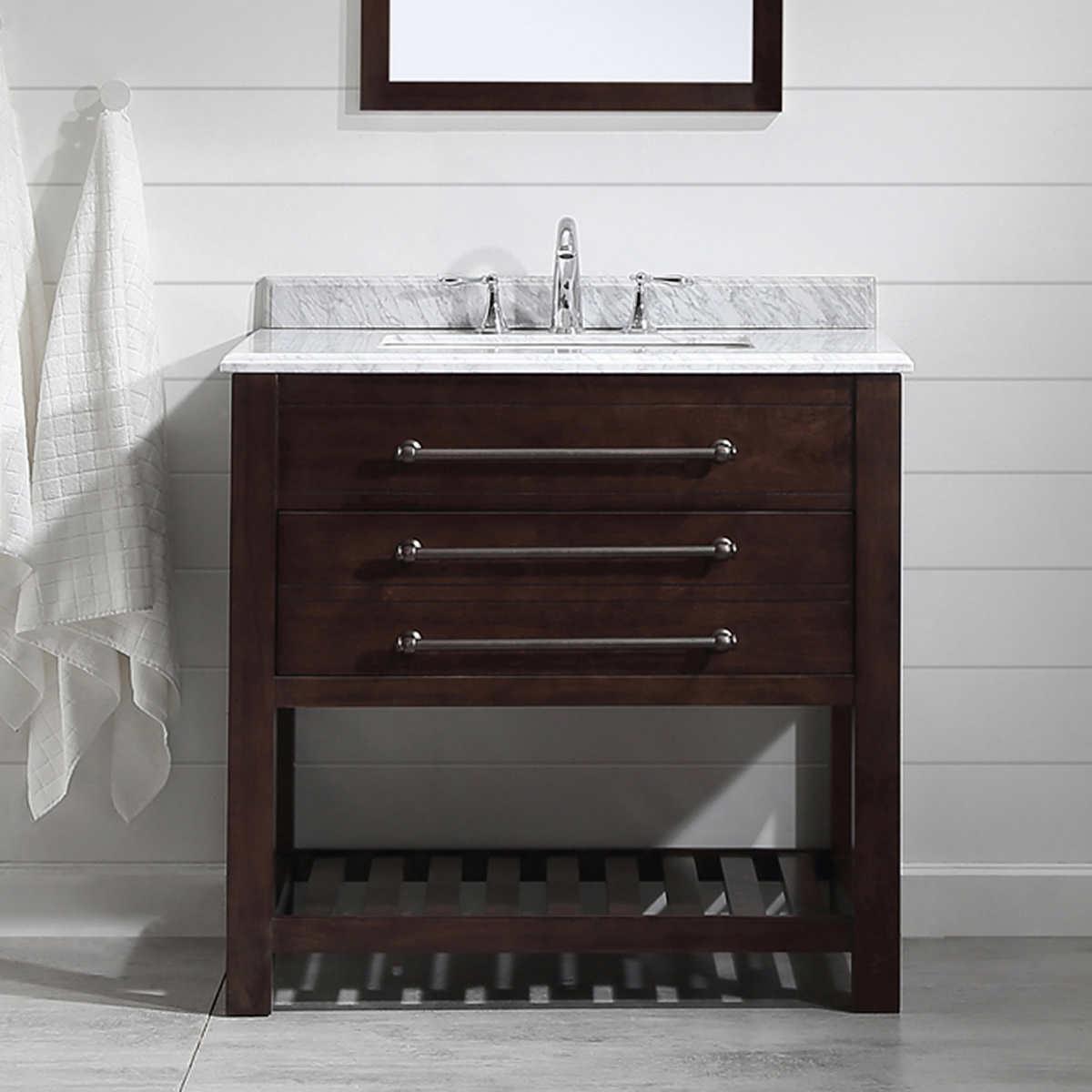 Bathroom cabinets ottawa - Bathroom Cabinets Ottawa 79