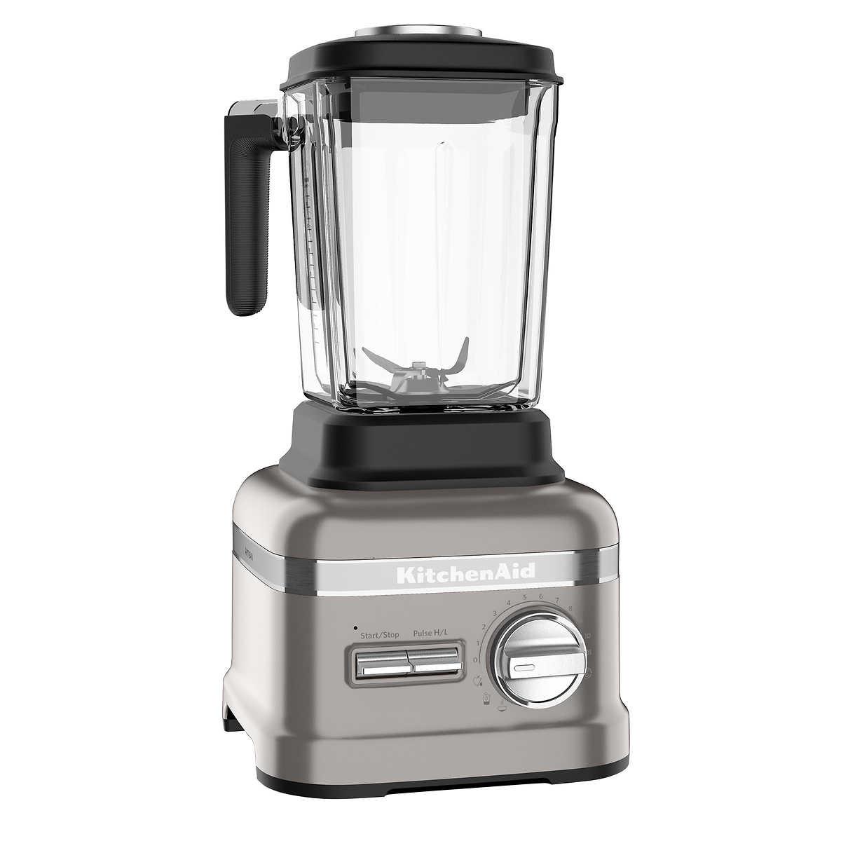 KitchenAid 5-Speed Diamond Blender