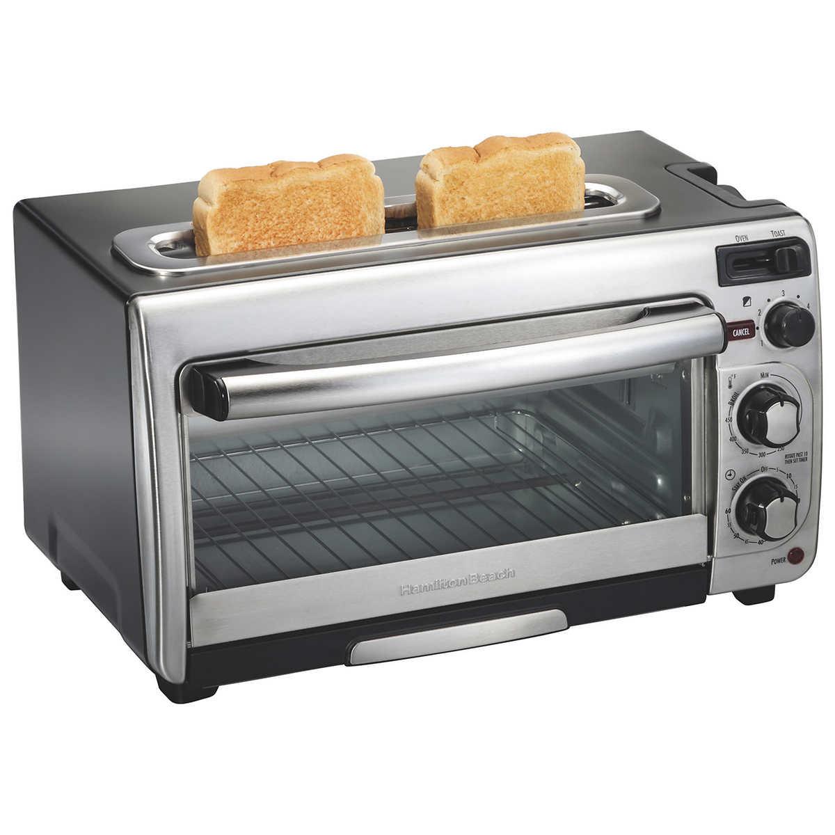 Niedlich Toaster Ofen Drahtgestell Fotos - Verdrahtungsideen ...