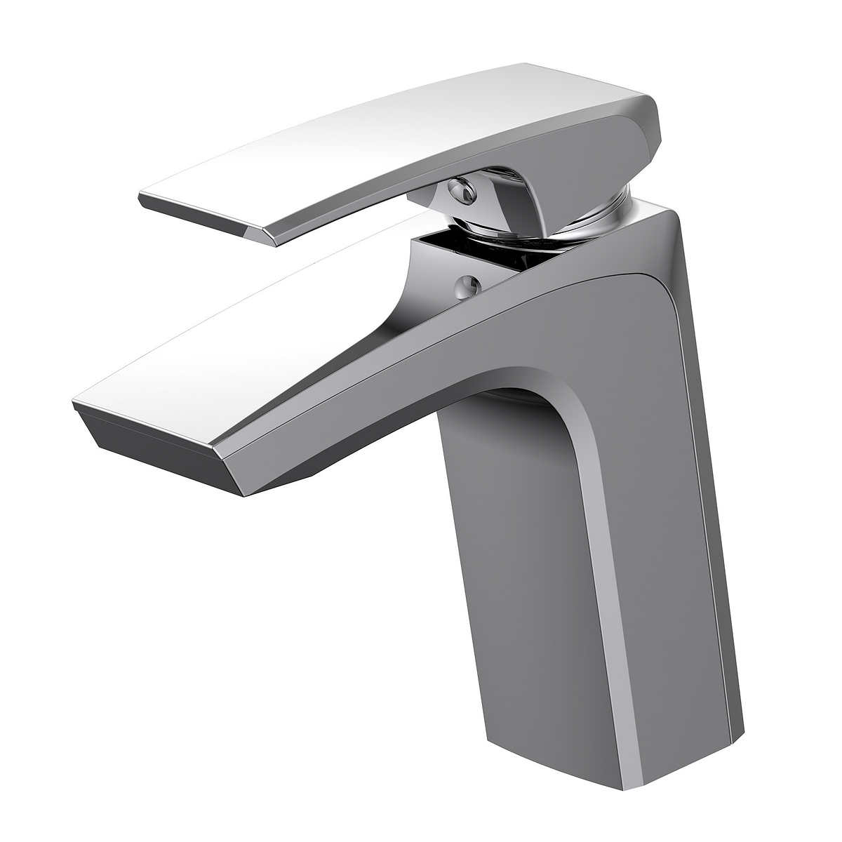 faucet awesome bathroom faucets talis about c costco all lovely kitchen hansgrohe of