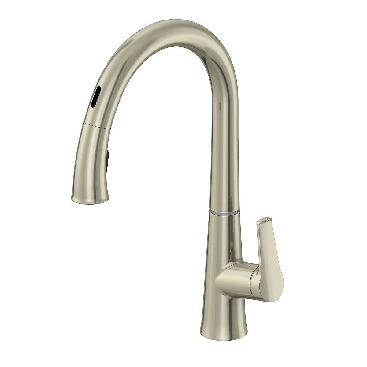 Removing Kitchen Faucet: How To Remove Moen Kitchen Faucet