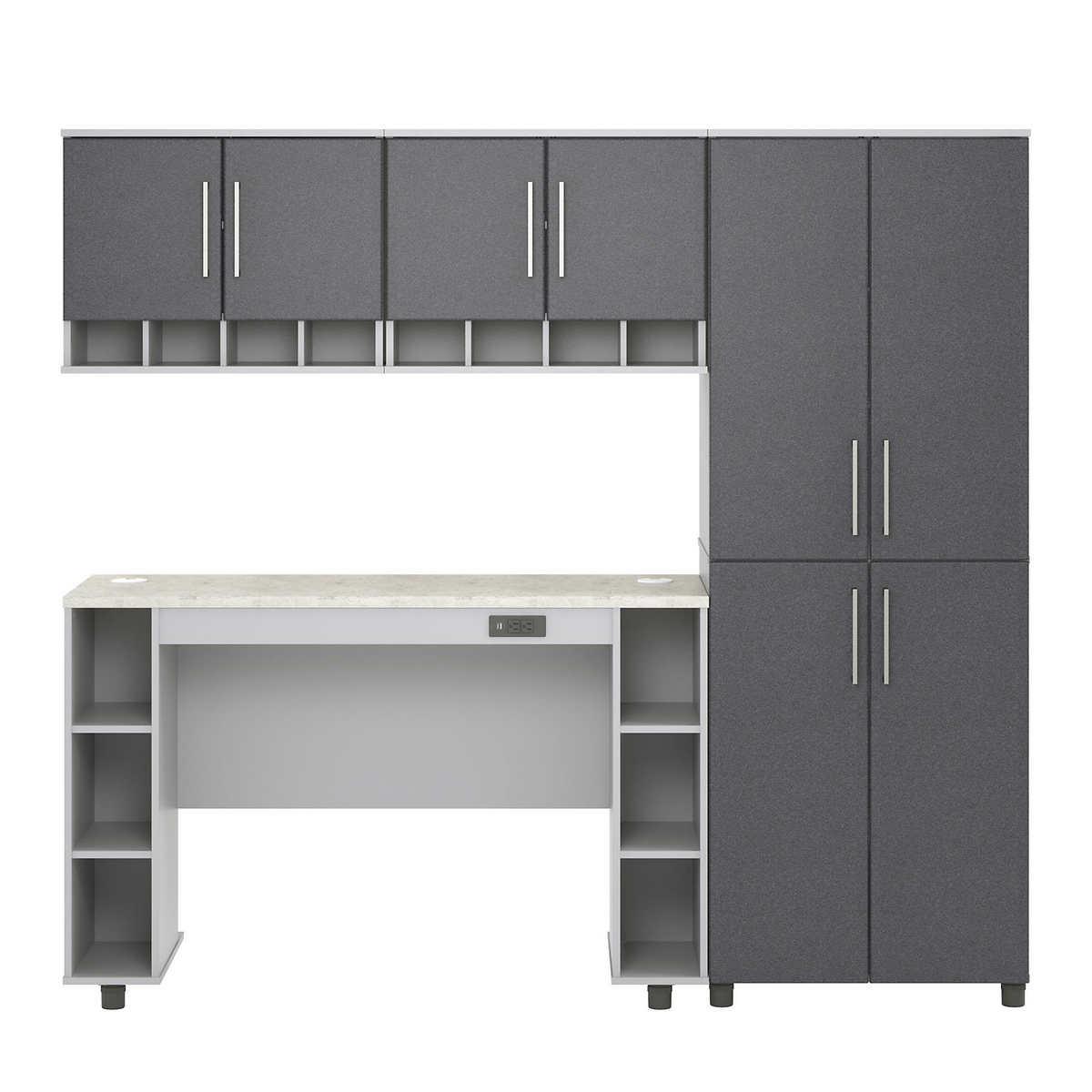 cabinet kitchen buying reports cabinets best hero cro guide bg consumer cr latitude