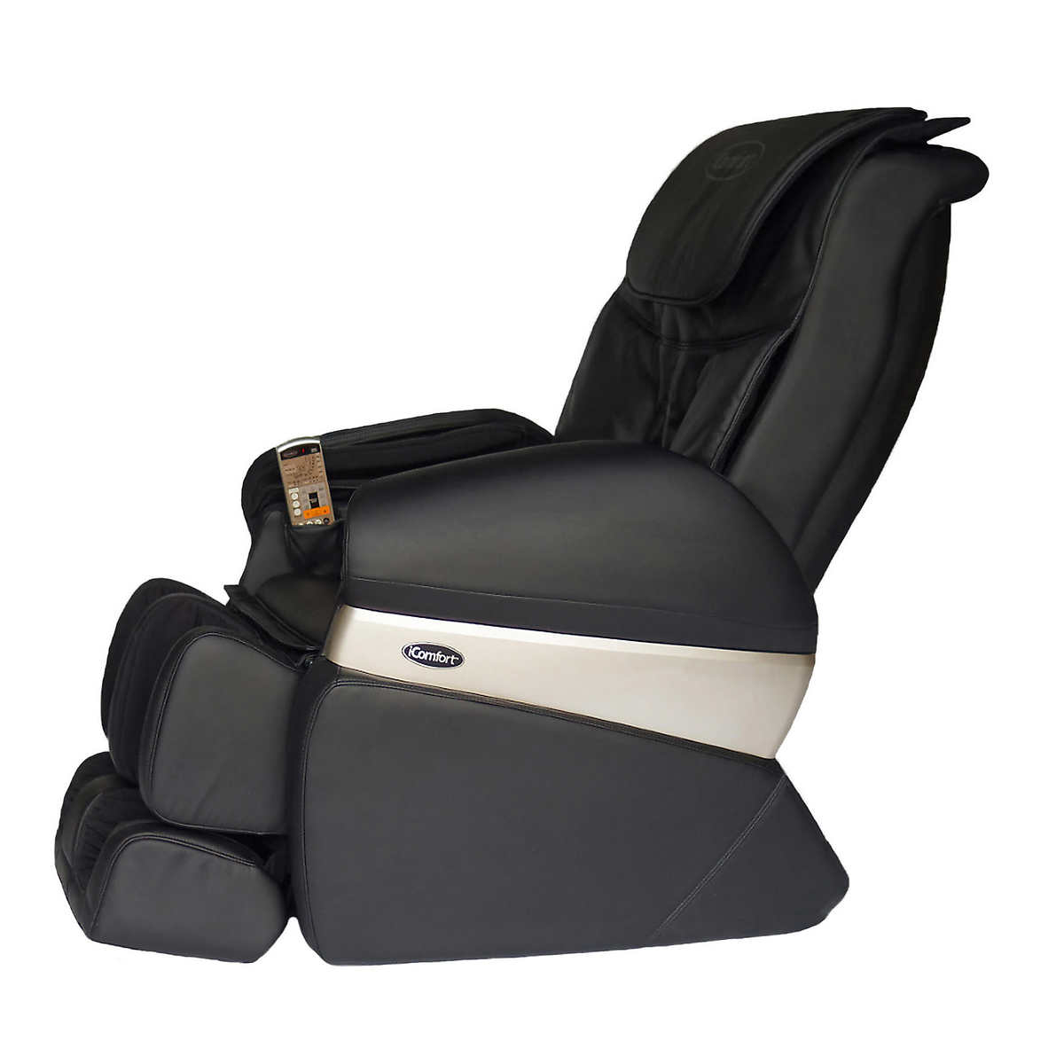 cozzia feel watch shiatsu youtube massage chair good series
