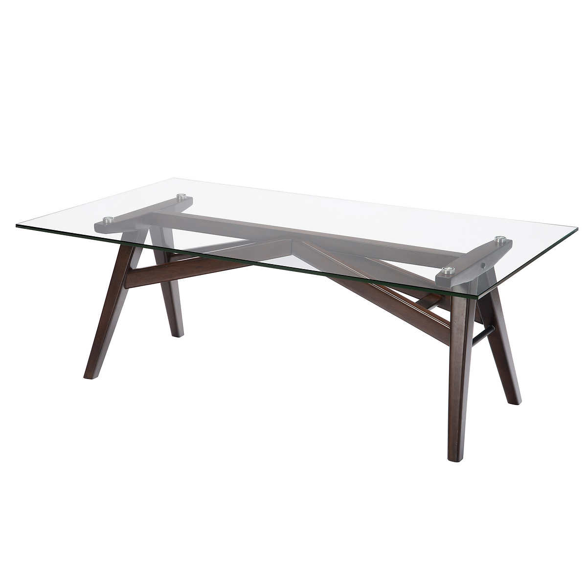 Coffee Table.Taylor Coffee Table
