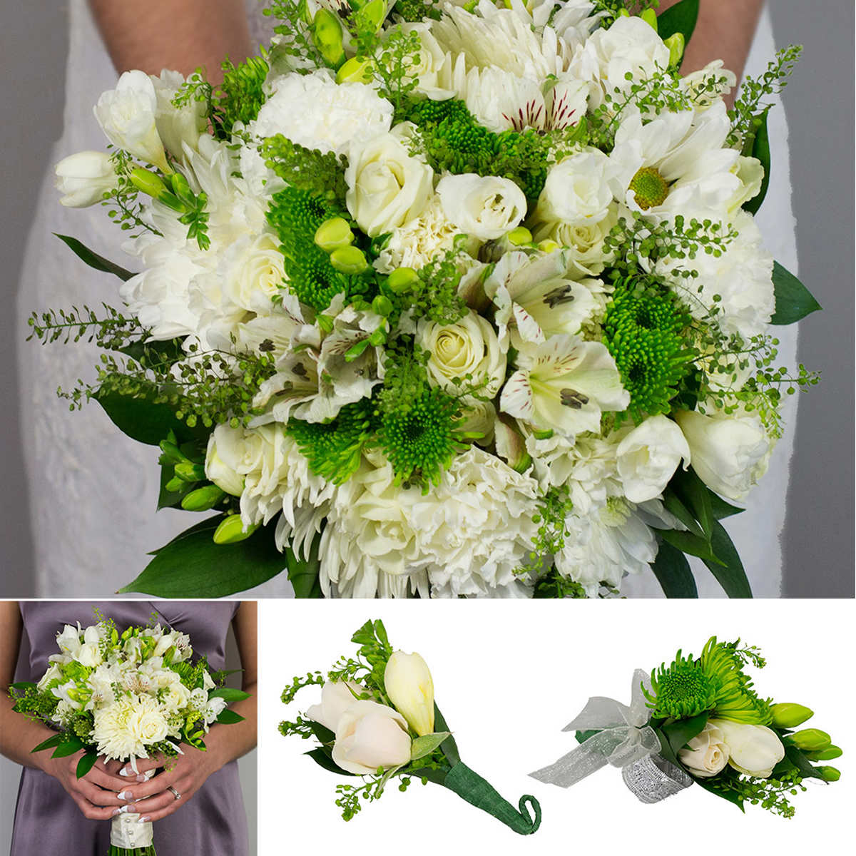 Graceful mini calla lilies wedding collection member only item izmirmasajfo