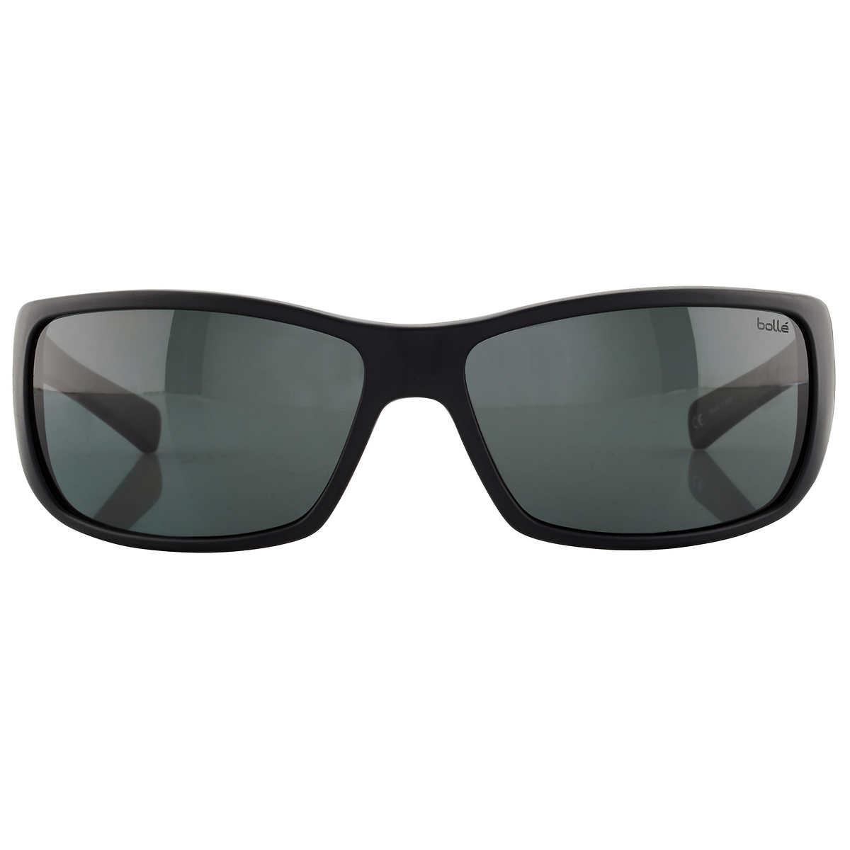 1226be2616e3 Bollé Trivia Polarized Sunglasses