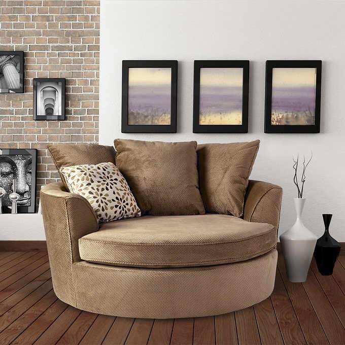 Magnificent Cuddler Chair Spiritservingveterans Wood Chair Design Ideas Spiritservingveteransorg