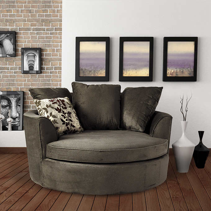 Surprising Asha Cuddler Chair Cjindustries Chair Design For Home Cjindustriesco