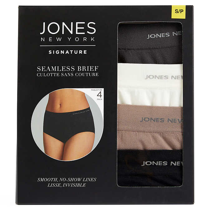 7eee3aac33 Jones New York Women s Brief