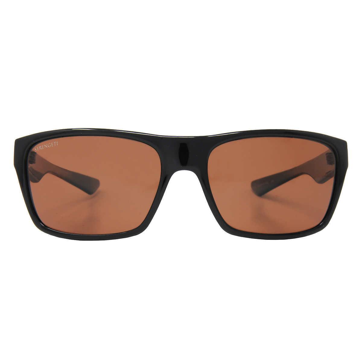 31a5c19d5d Serengeti Prescription Sunglasses Price