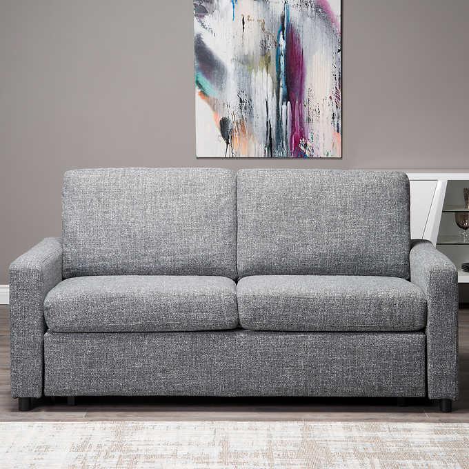 Superb Brodie Sofa Bed Lamtechconsult Wood Chair Design Ideas Lamtechconsultcom