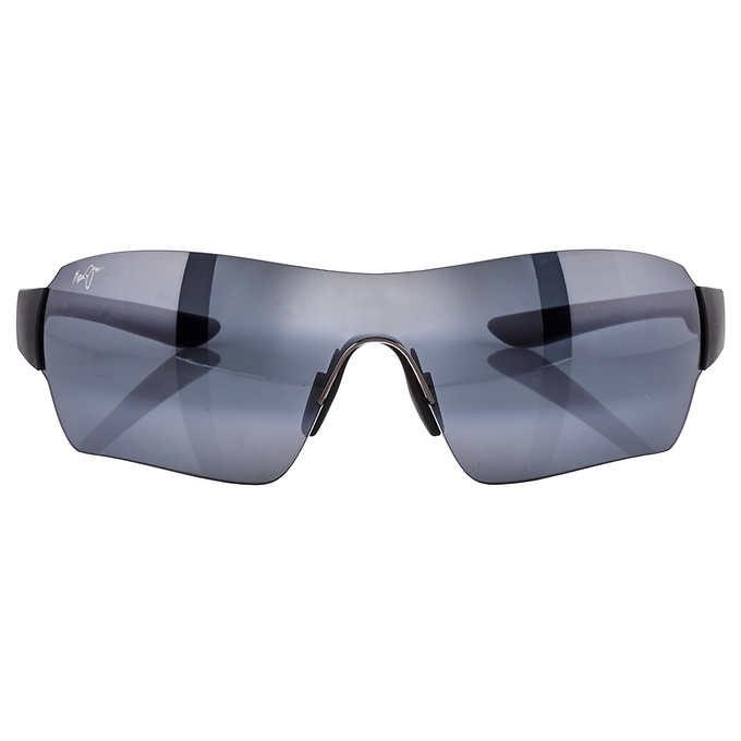 019acb217761 Maui Jim Night Dive Sunglasses