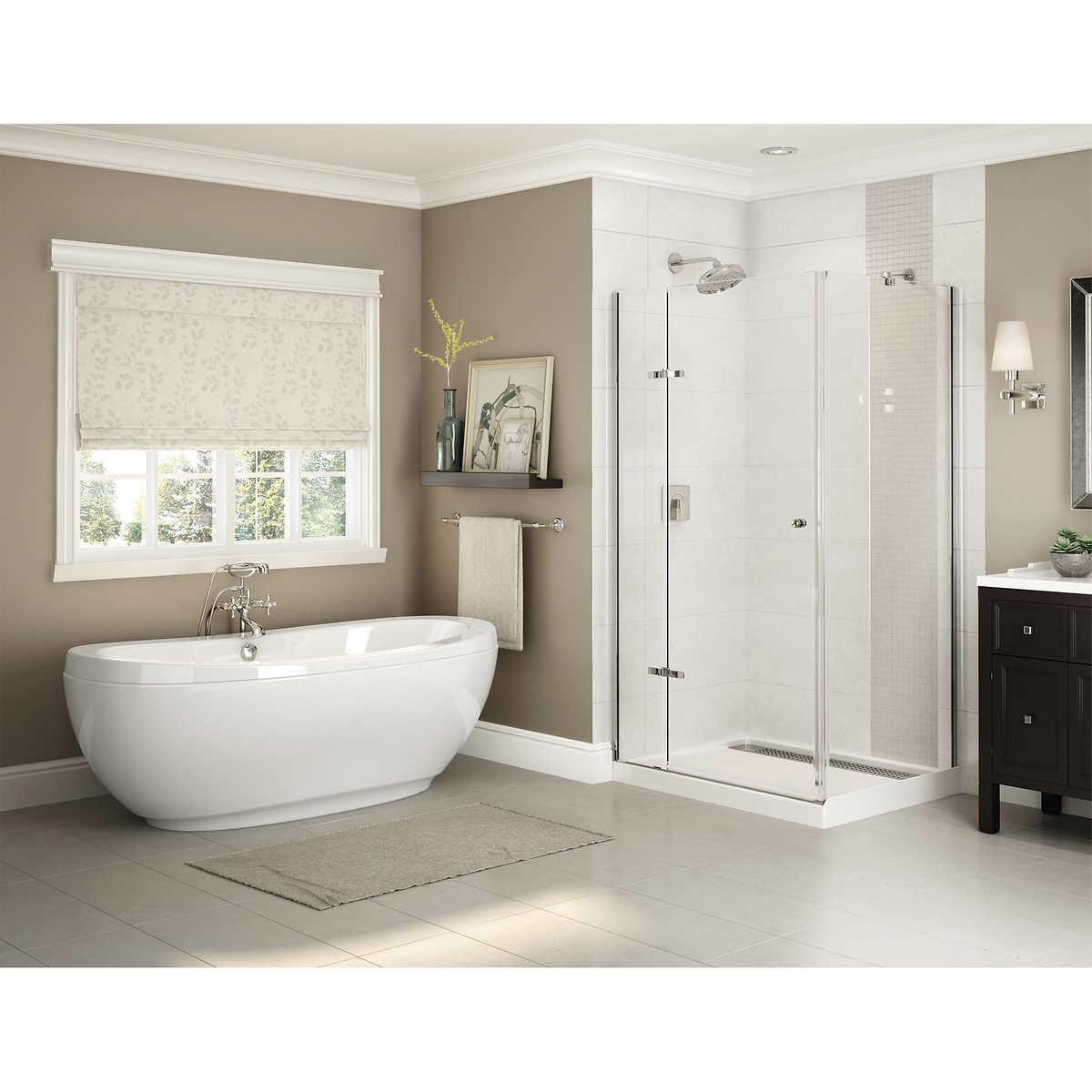 Bathtubs | Costco