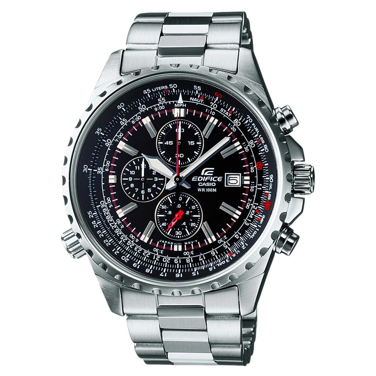65fd8d379 Casio® Edifice Men's Watch