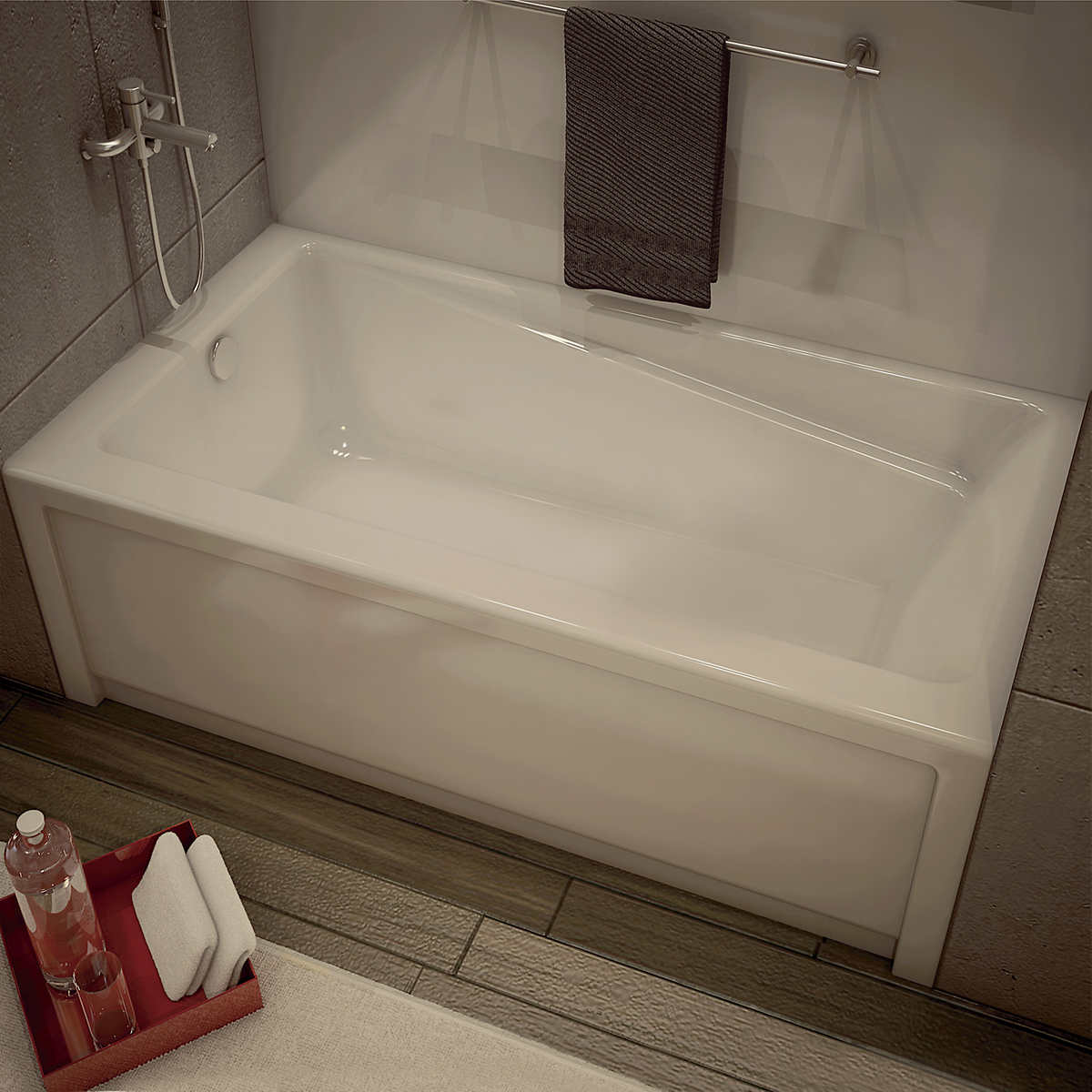 Amazing Tub Paint Thin How To Paint A Tub Solid Painting A Tub Can I Paint My Bathtub Old Paint A Tub Soft Painting Bathtubs