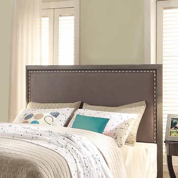 Headboards Amp Bed Frames